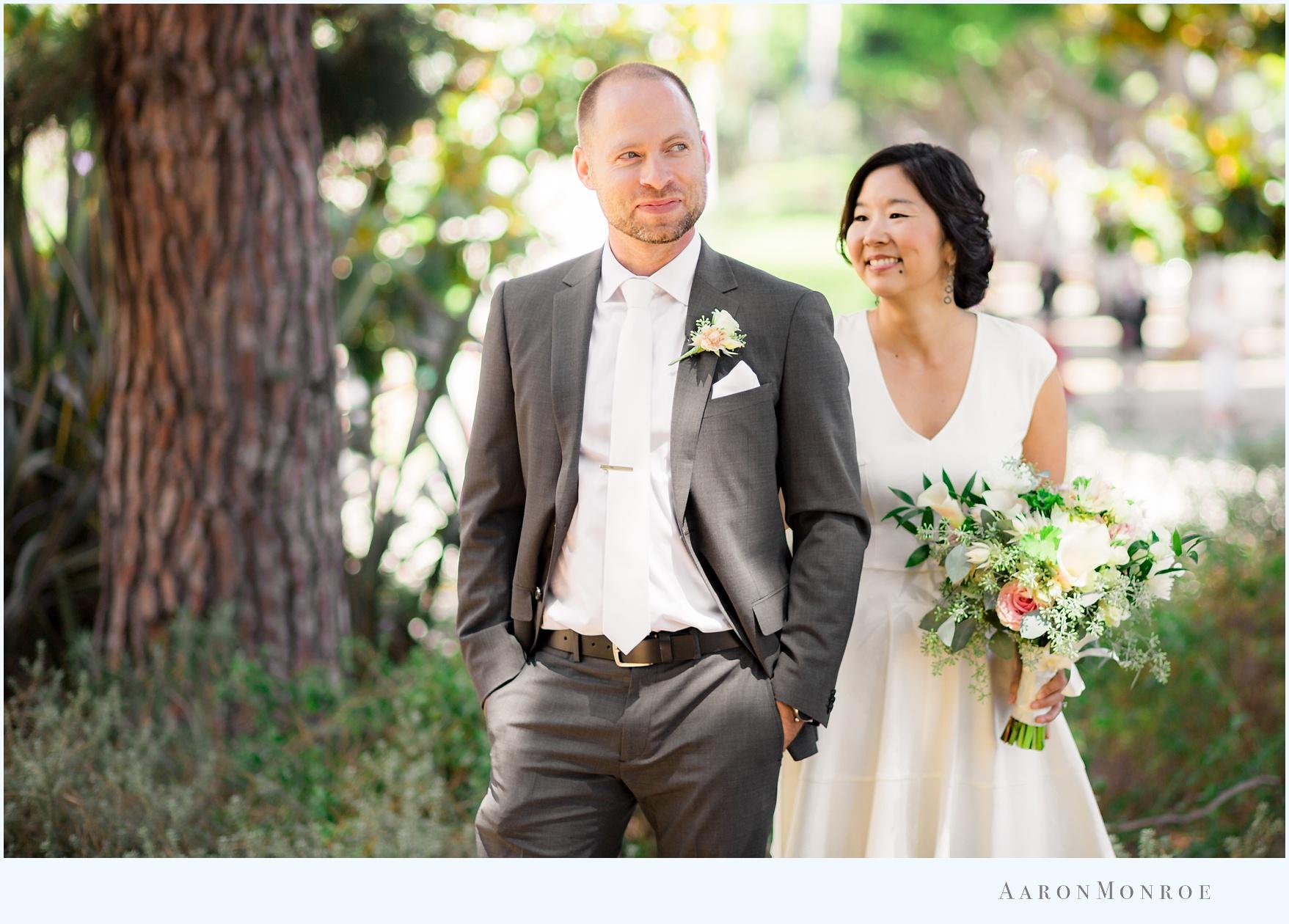 Beverly_Hills_Wedding-9.jpg