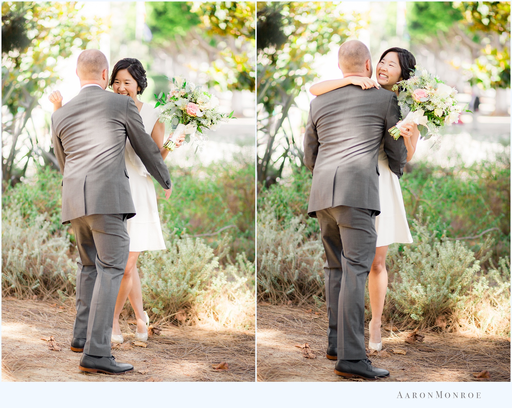 Beverly_Hills_Wedding-10.jpg