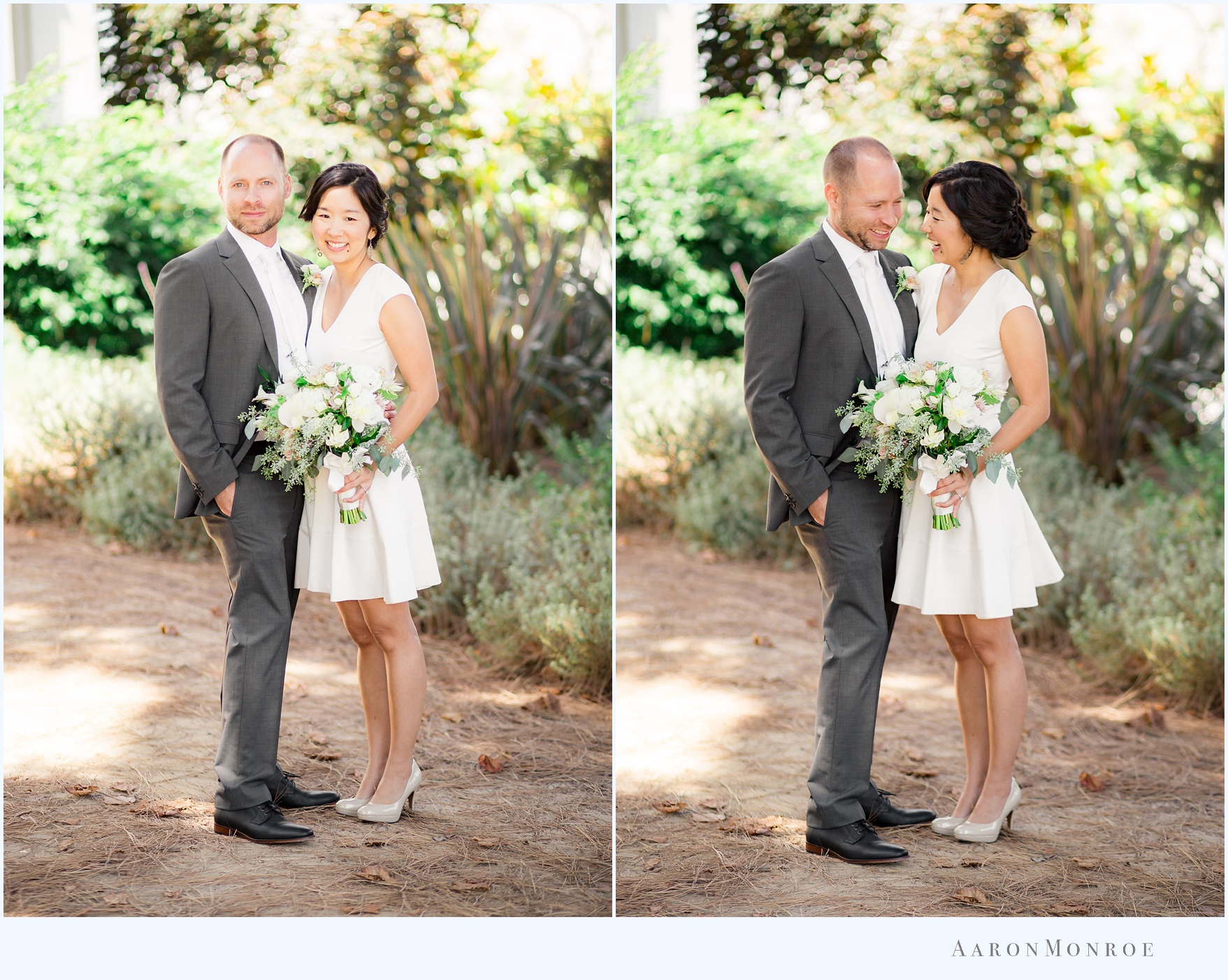 Beverly_Hills_Wedding-13.jpg