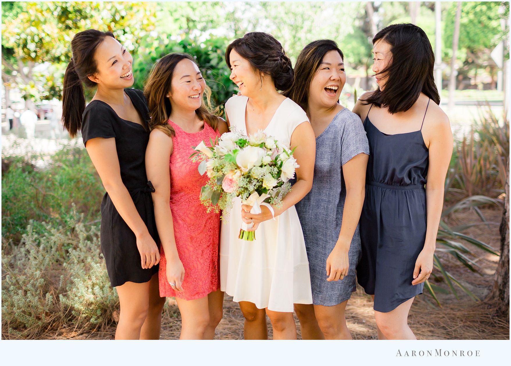 Beverly_Hills_Wedding-15.jpg