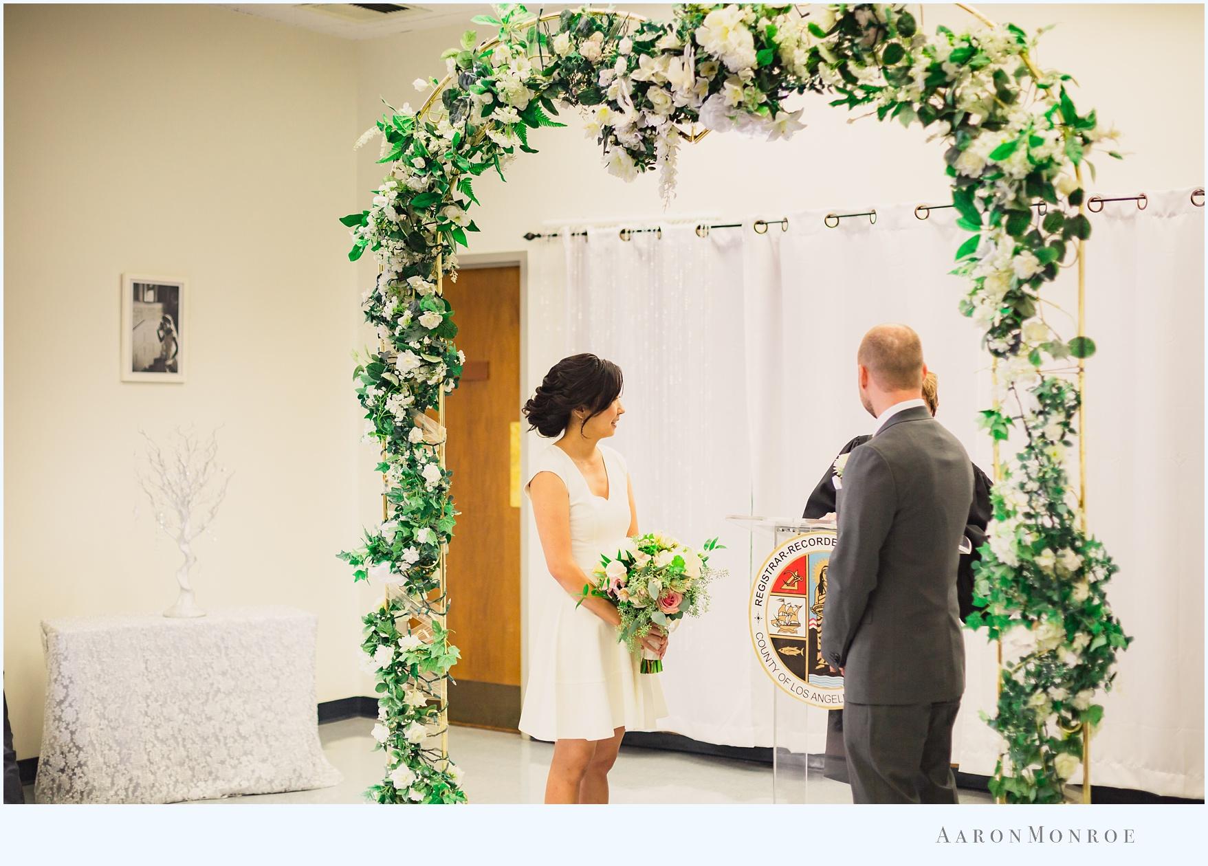 Beverly_Hills_Wedding-19.jpg