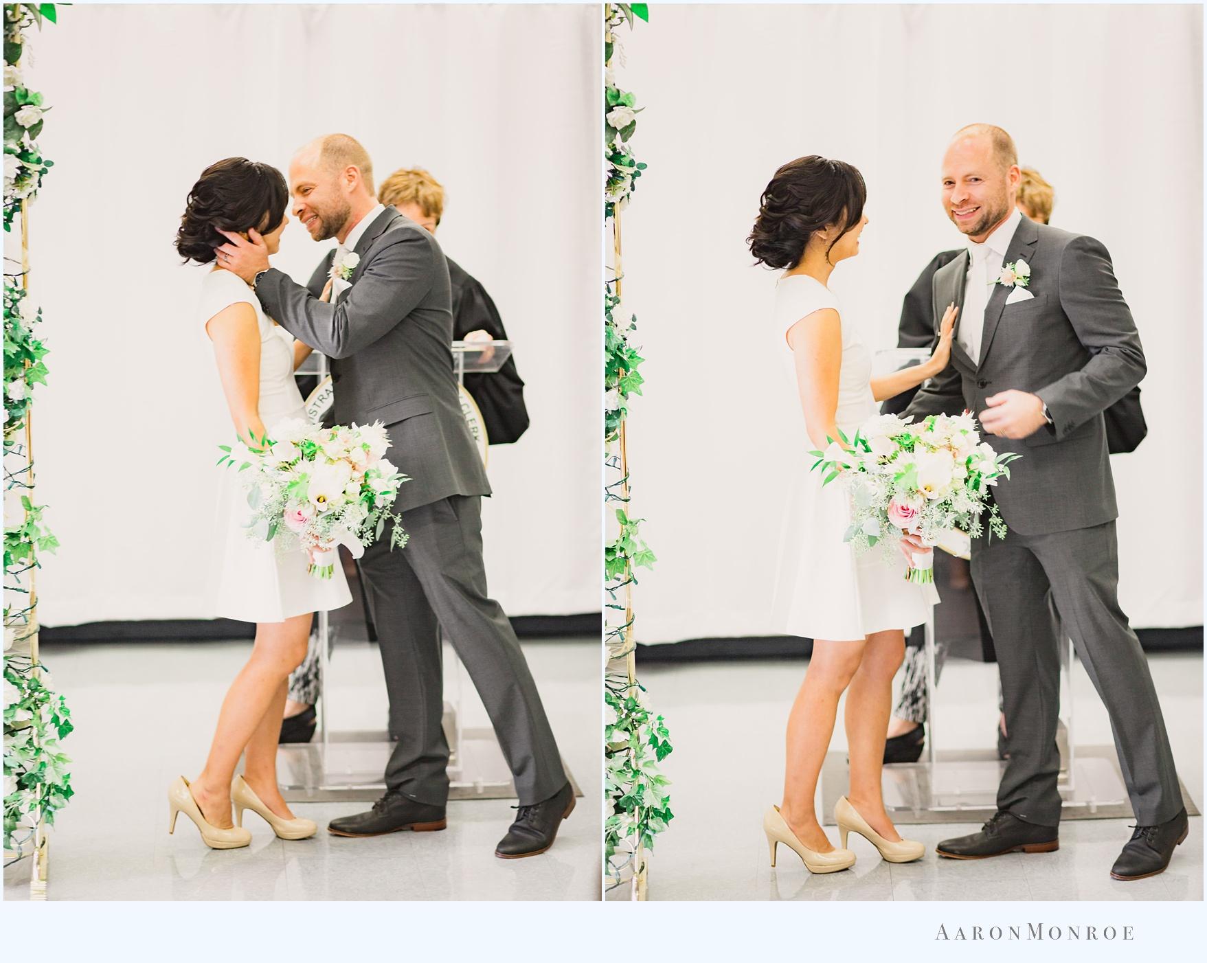 Beverly_Hills_Wedding-24.jpg