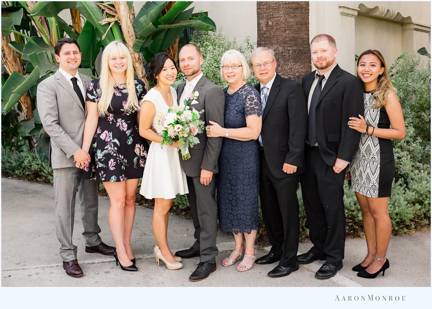 Beverly_Hills_Wedding-26.jpg