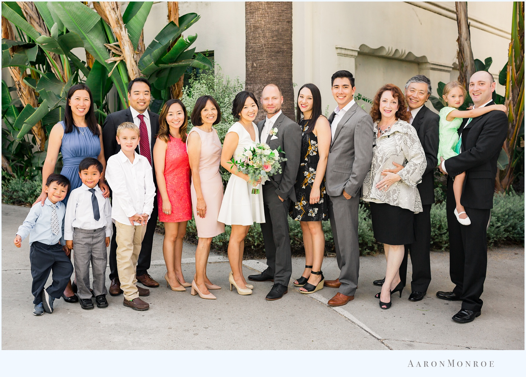 Beverly_Hills_Wedding-27.jpg