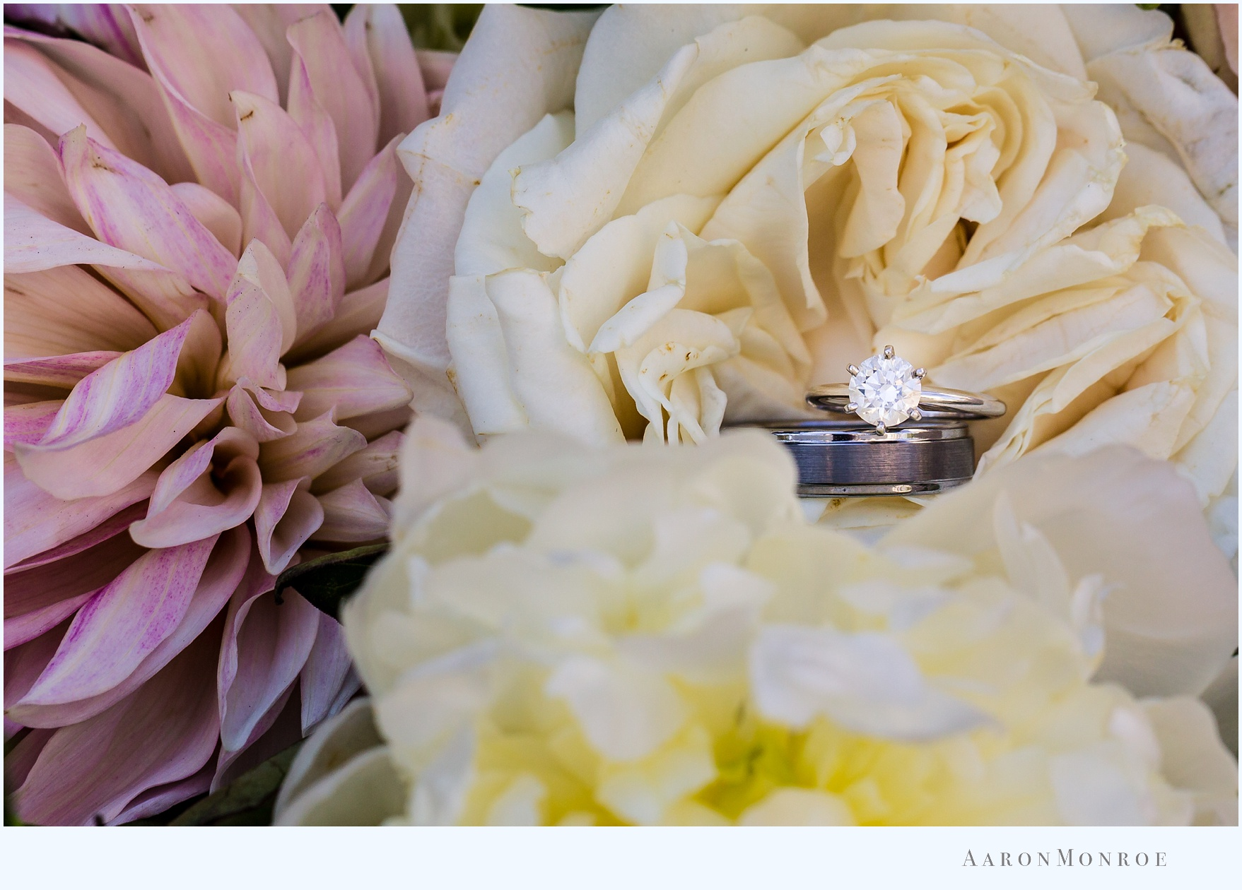 Beverly_Hills_Wedding-30.jpg