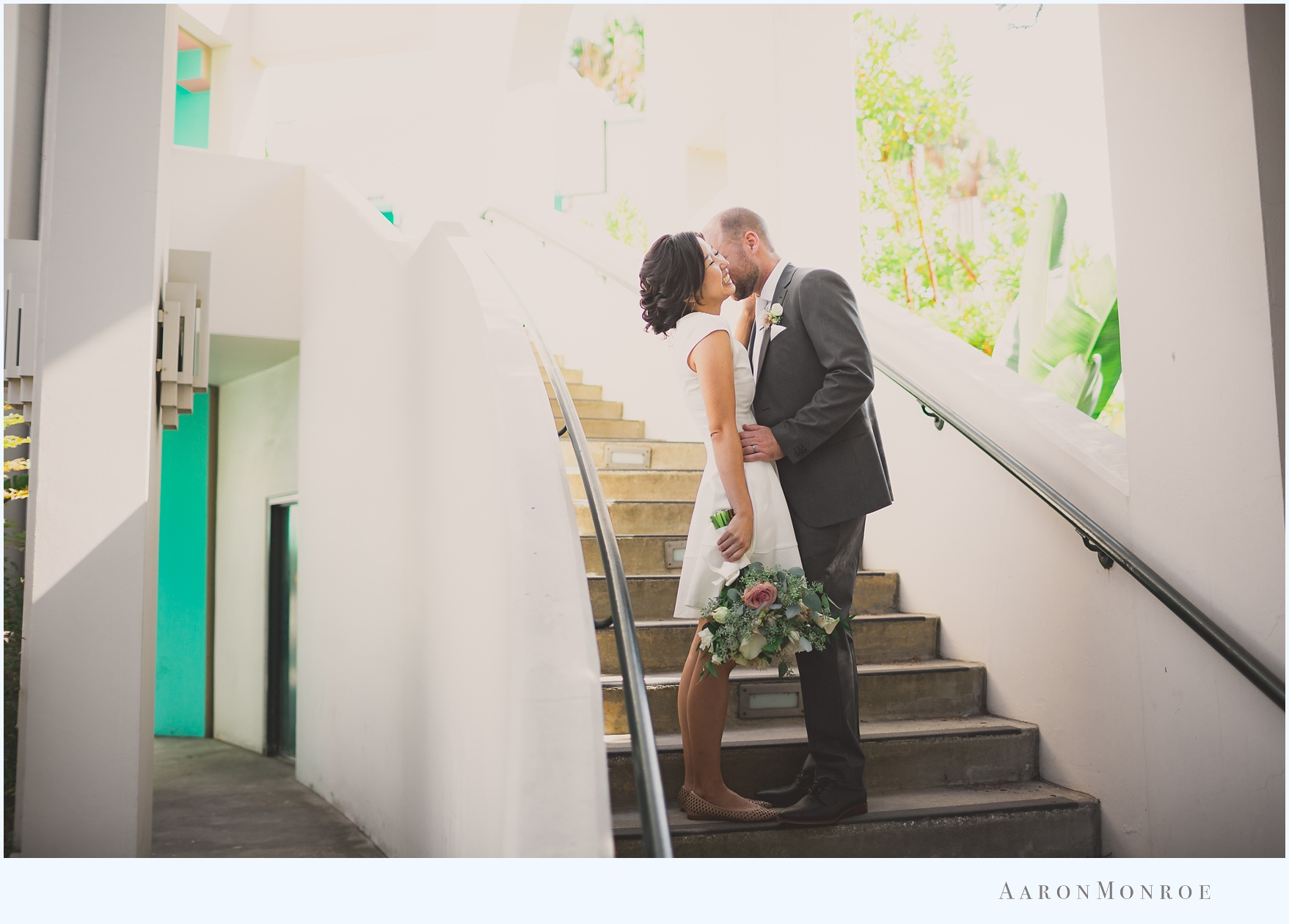 Beverly_Hills_Wedding-37.jpg