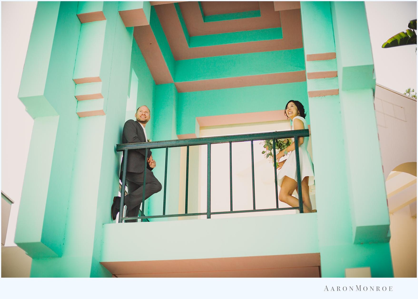 Beverly_Hills_Wedding-38.jpg