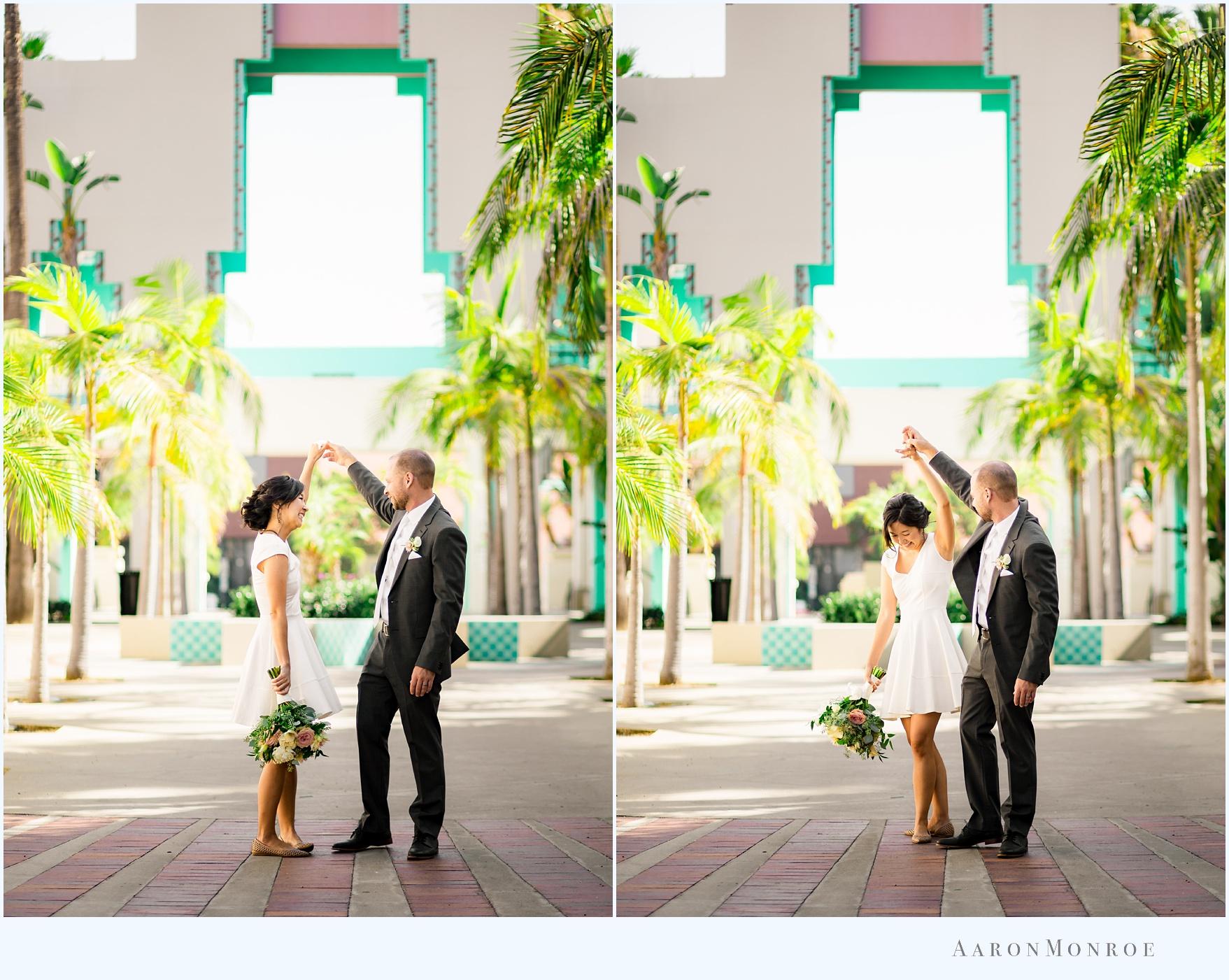 Beverly_Hills_Wedding-45.jpg
