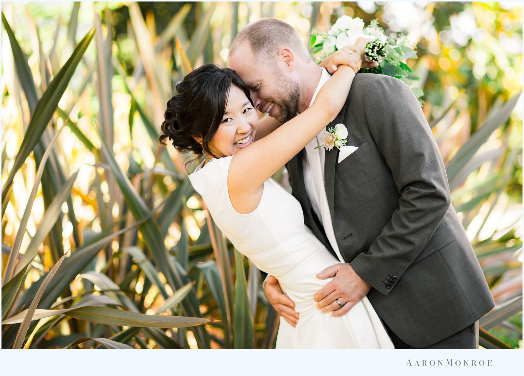 Beverly_Hills_Wedding-50.jpg