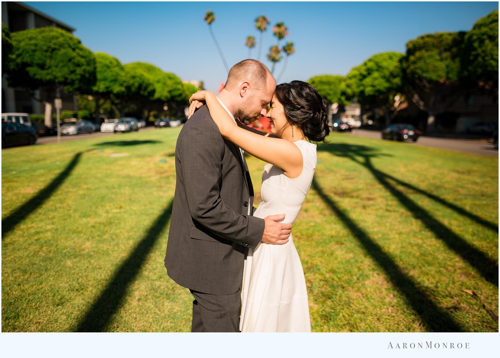 Beverly_Hills_Wedding-52.jpg