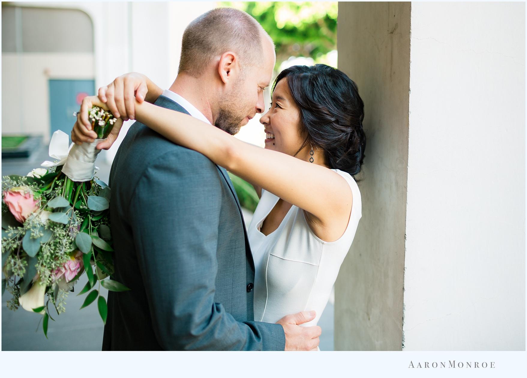 Beverly_Hills_Wedding-57.jpg