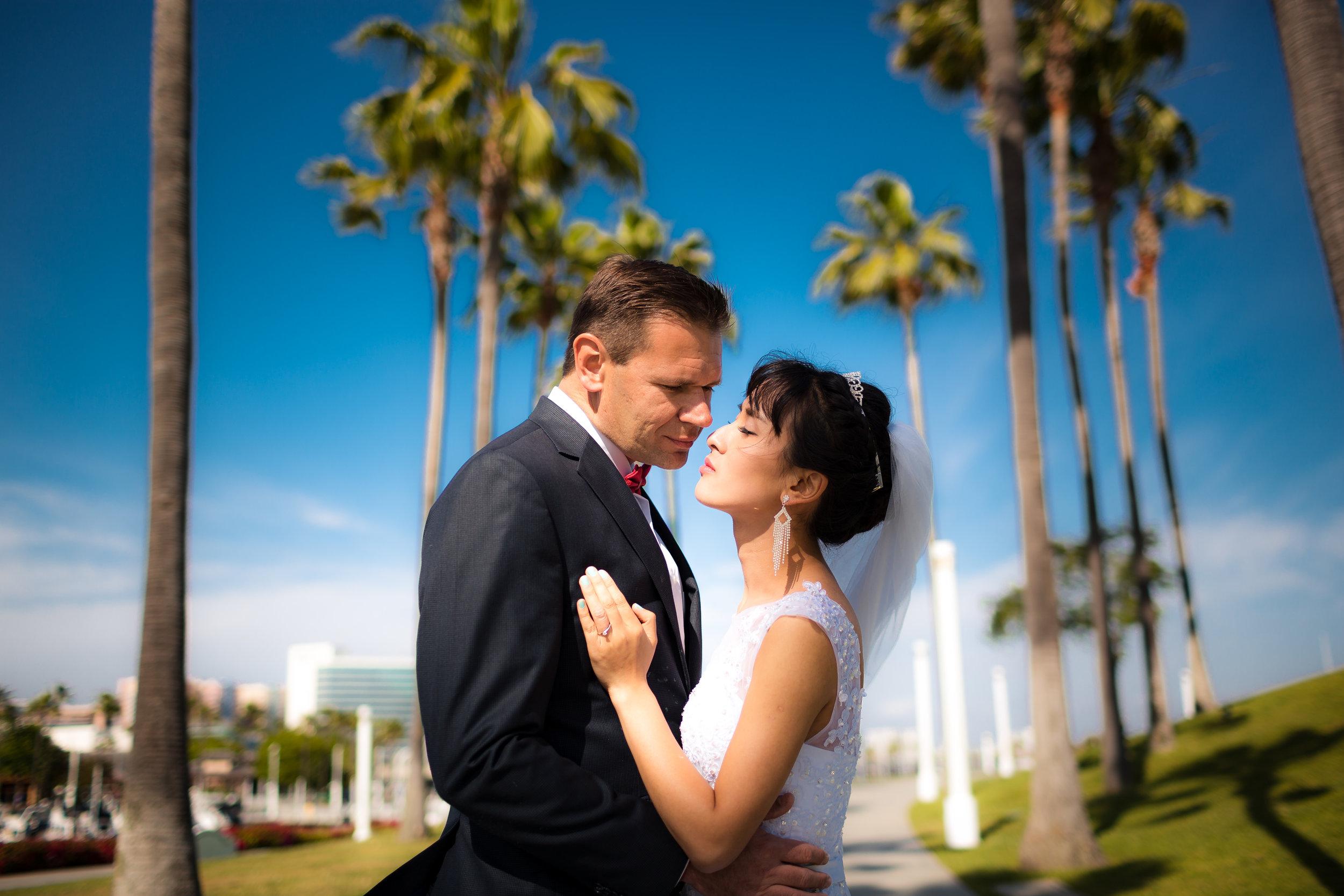 Manhattan Beach wedding-0005.jpg