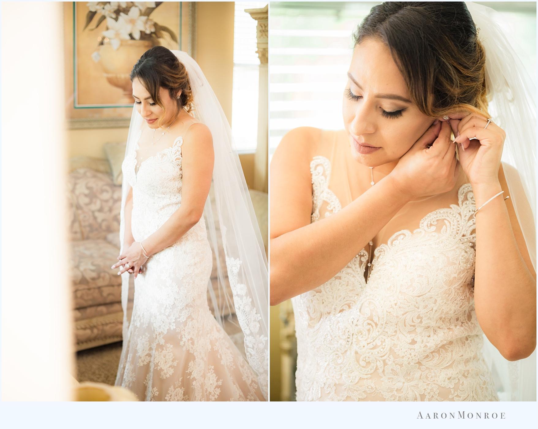 Los_Angeles_Wedding_Photographer_0011.jpg