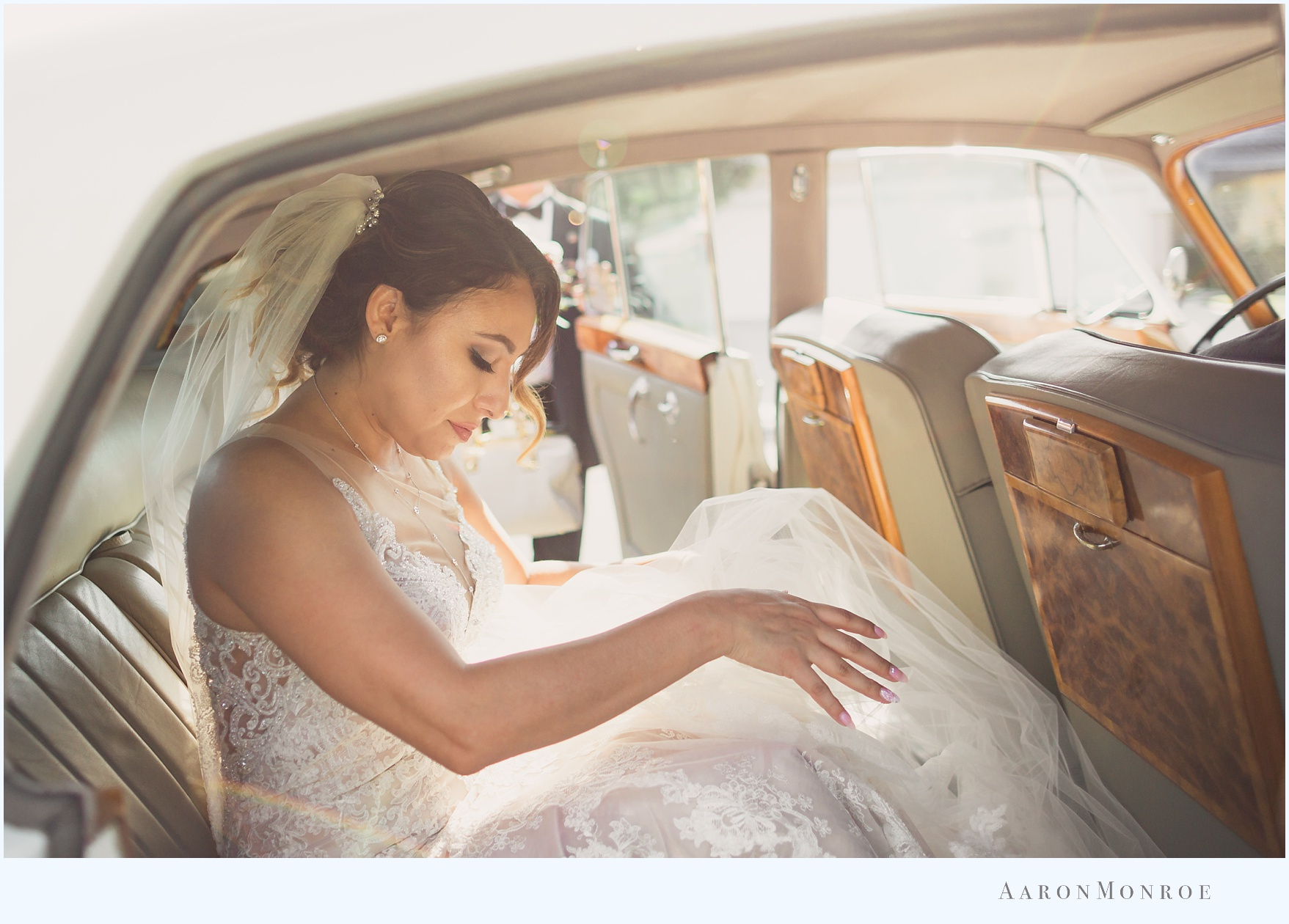 Los_Angeles_Wedding_Photographer_0013.jpg