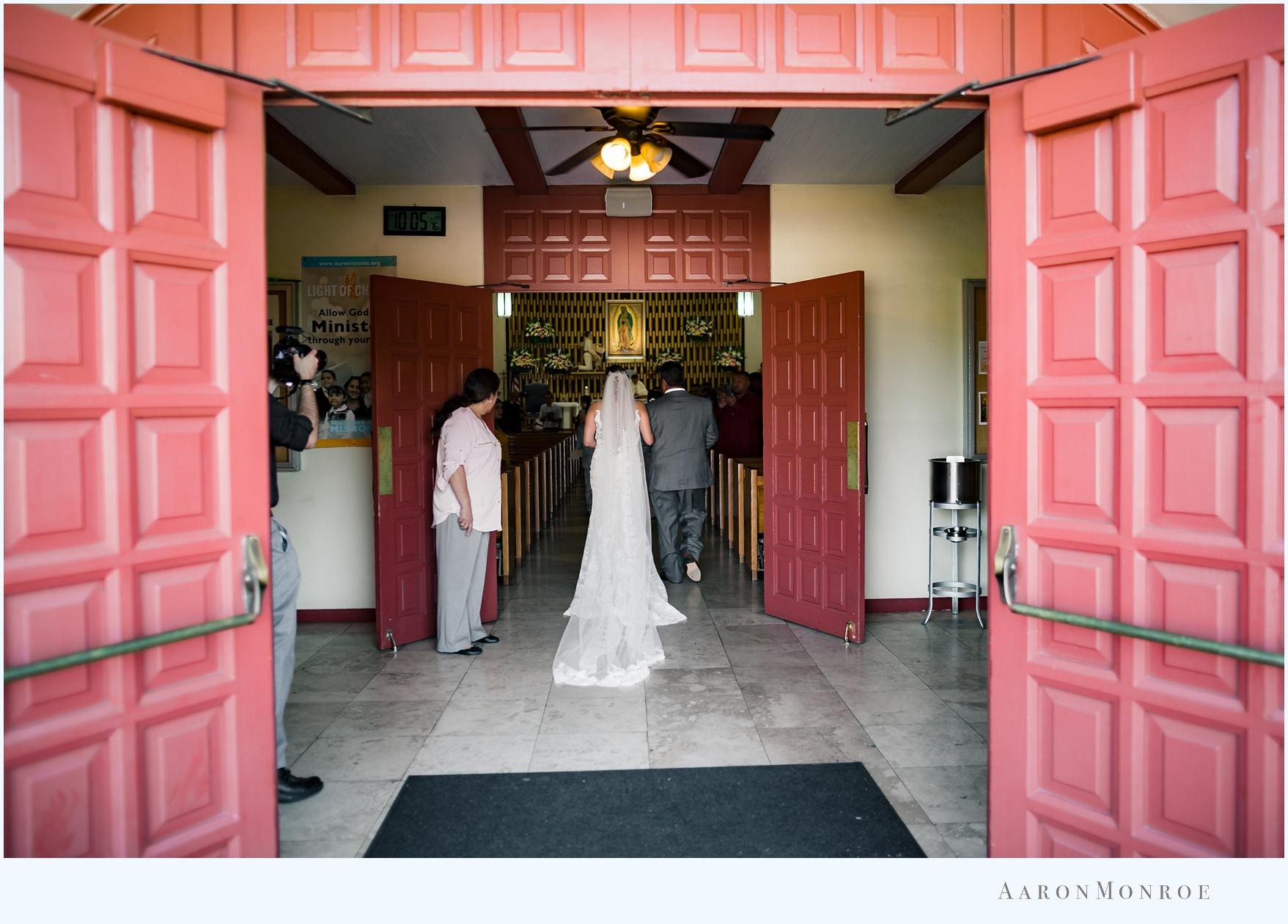 Los_Angeles_Wedding_Photographer_0014.jpg