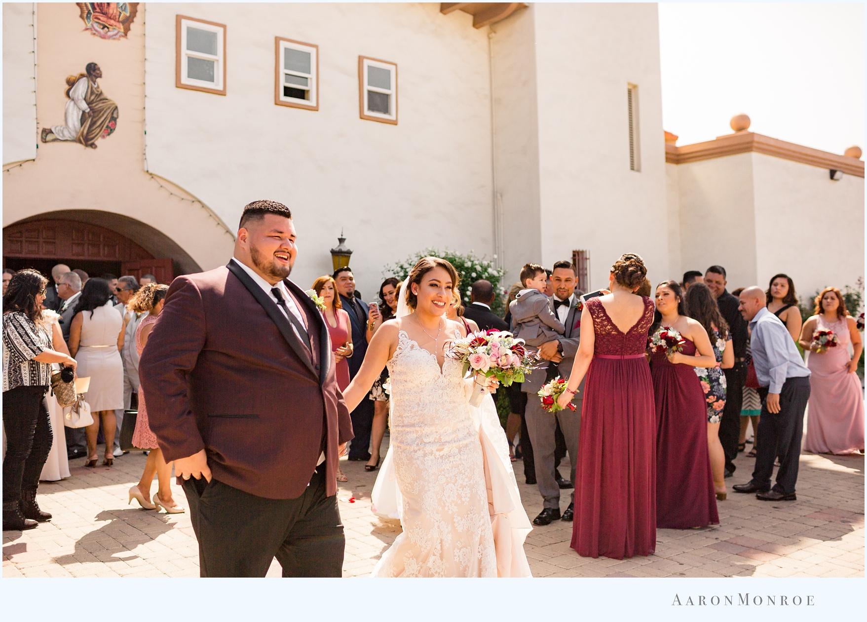 Los_Angeles_Wedding_Photographer_0023.jpg