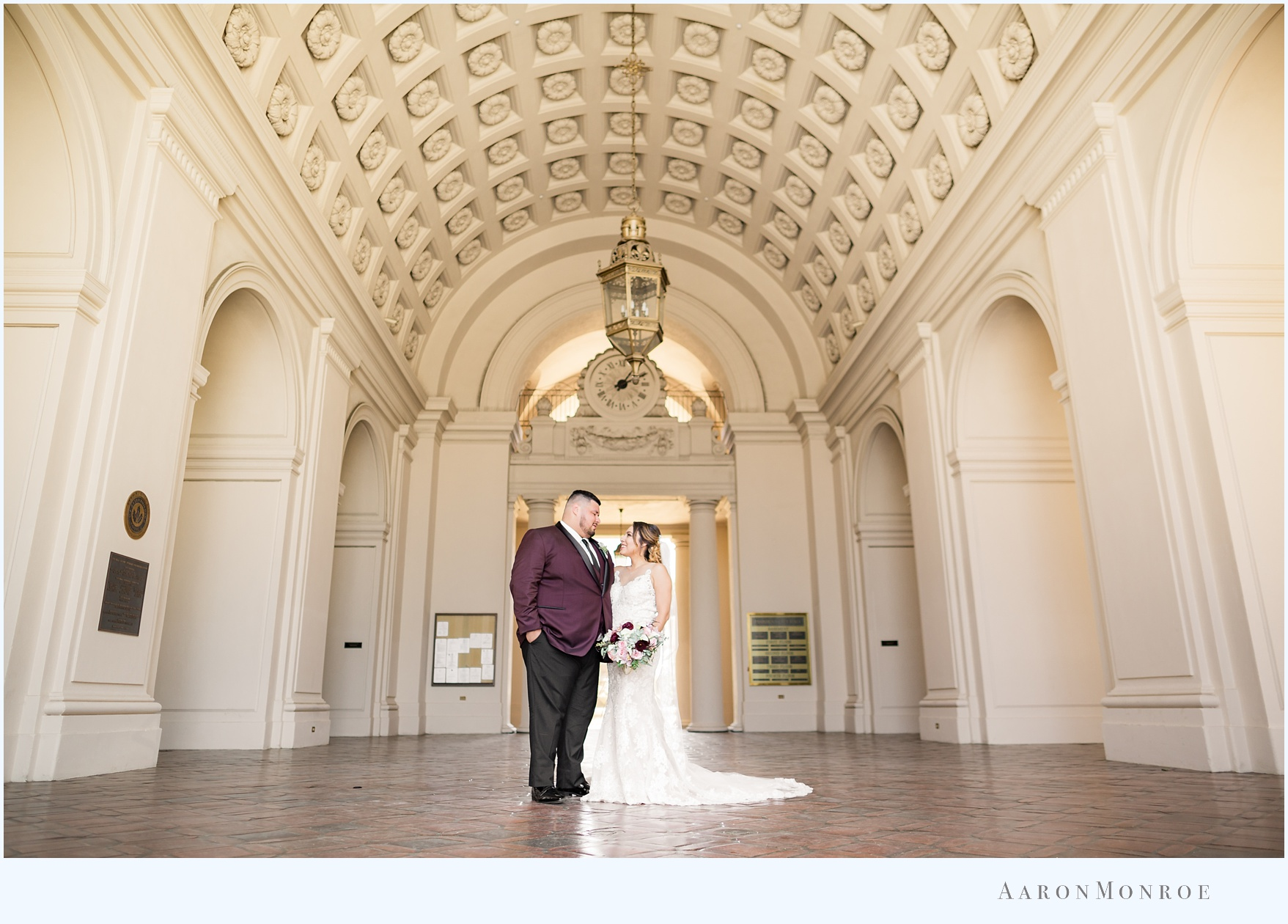 Los_Angeles_Wedding_Photographer_0027.jpg