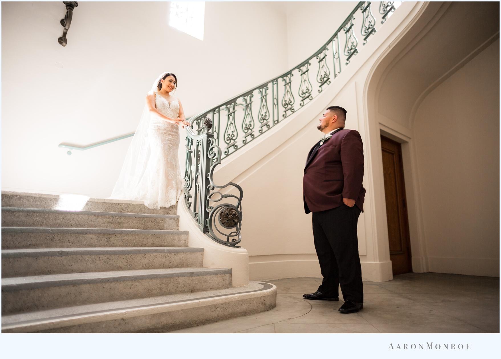 Los_Angeles_Wedding_Photographer_0030.jpg