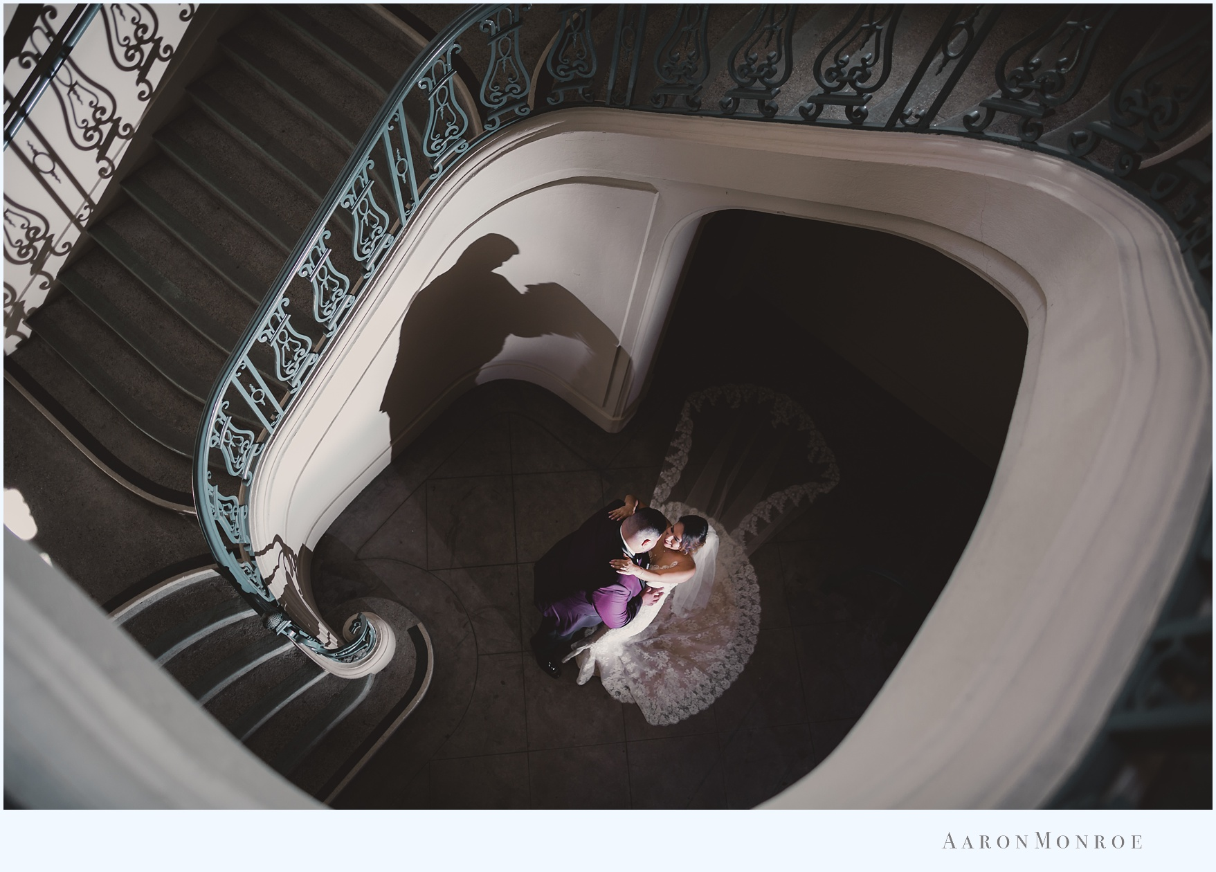Los_Angeles_Wedding_Photographer_0032.jpg