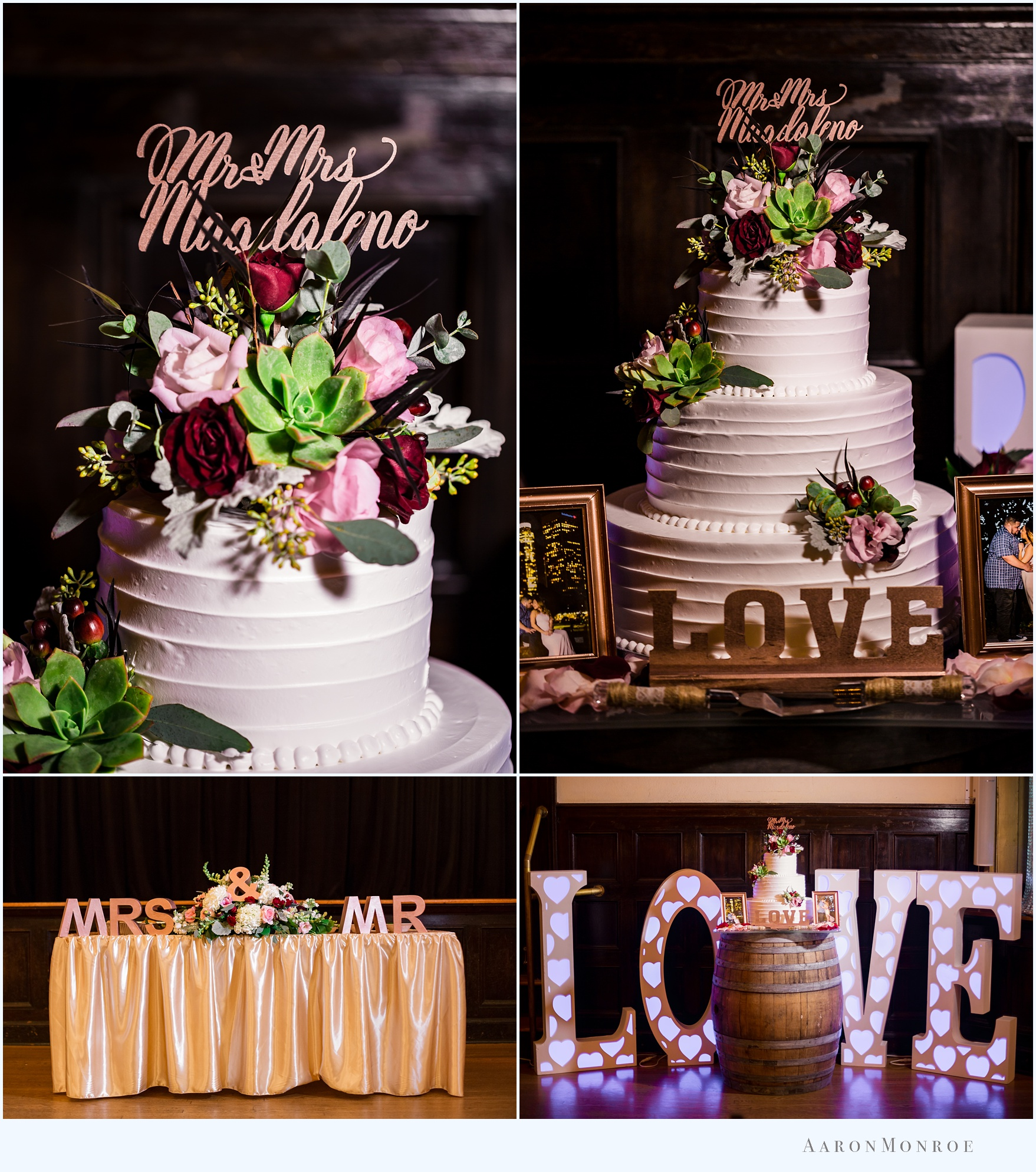 Los_Angeles_Wedding_Photographer_0041.jpg