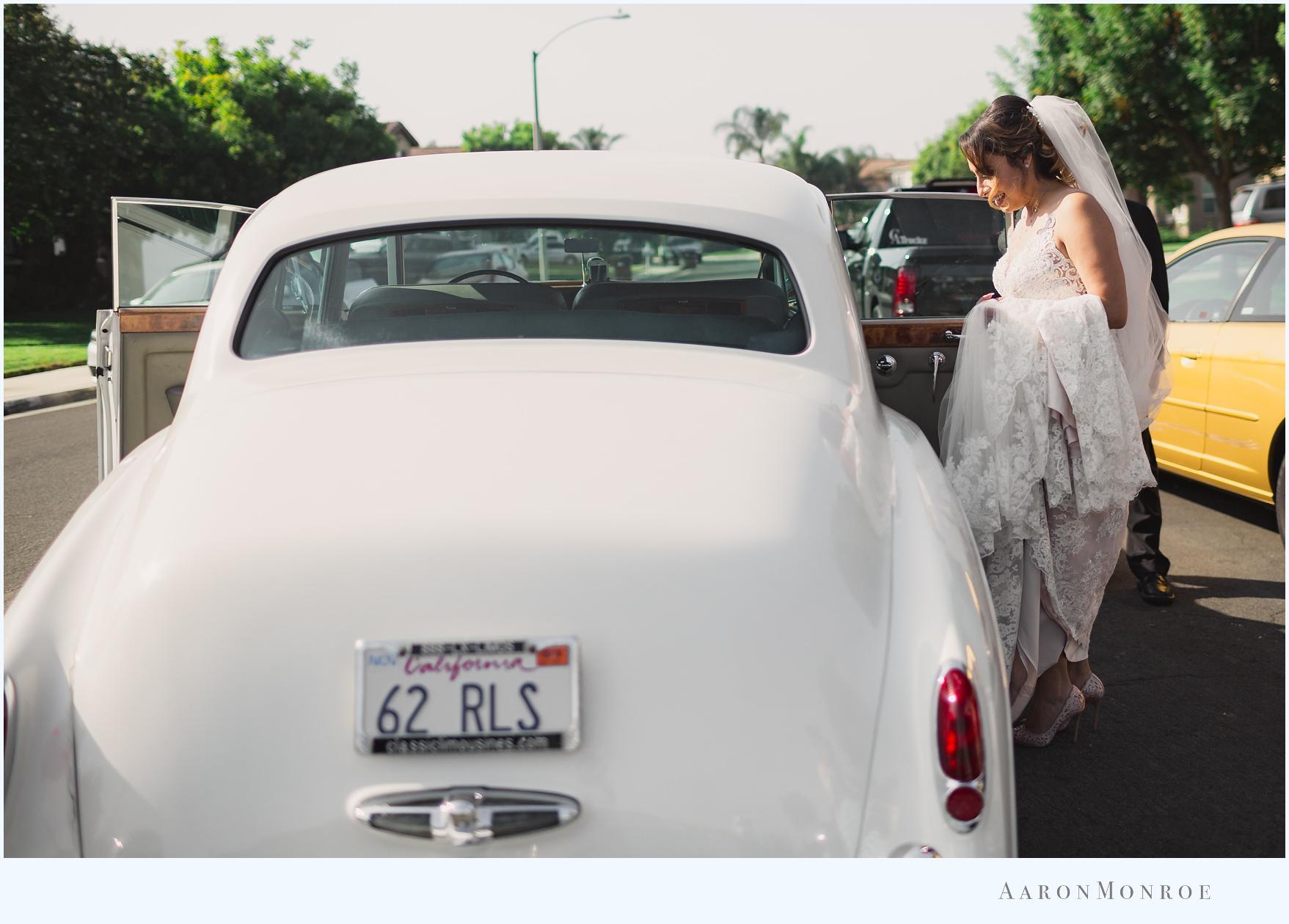 Los_Angeles_Wedding_Photographer_0049.jpg