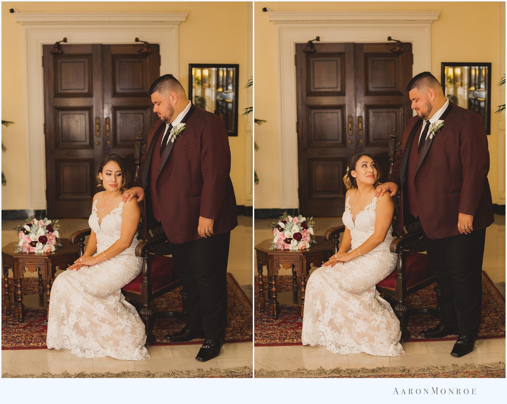 Los_Angeles_Wedding_Photographer_0050.jpg