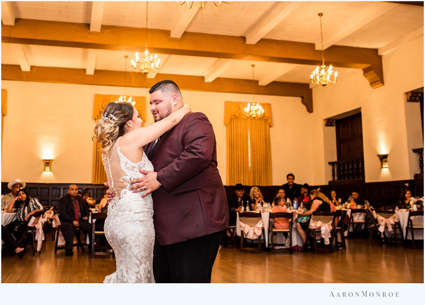 Los_Angeles_Wedding_Photographer_0055.jpg