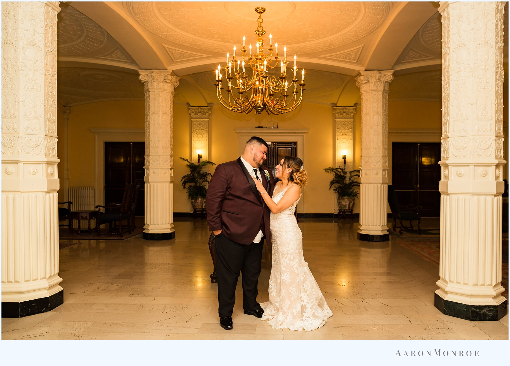 Los_Angeles_Wedding_Photographer_0058.jpg