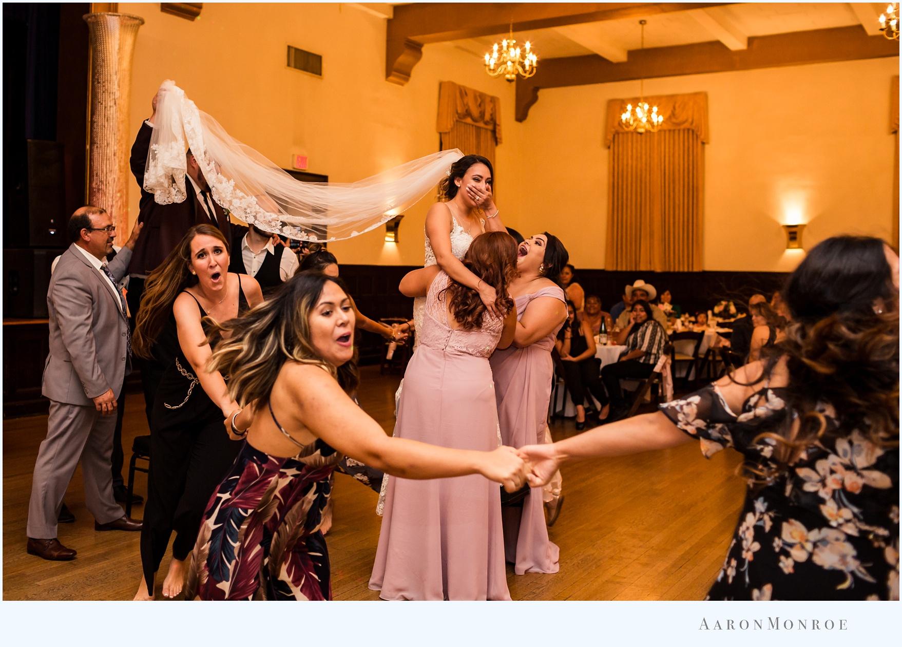 Los_Angeles_Wedding_Photographer_0065.jpg