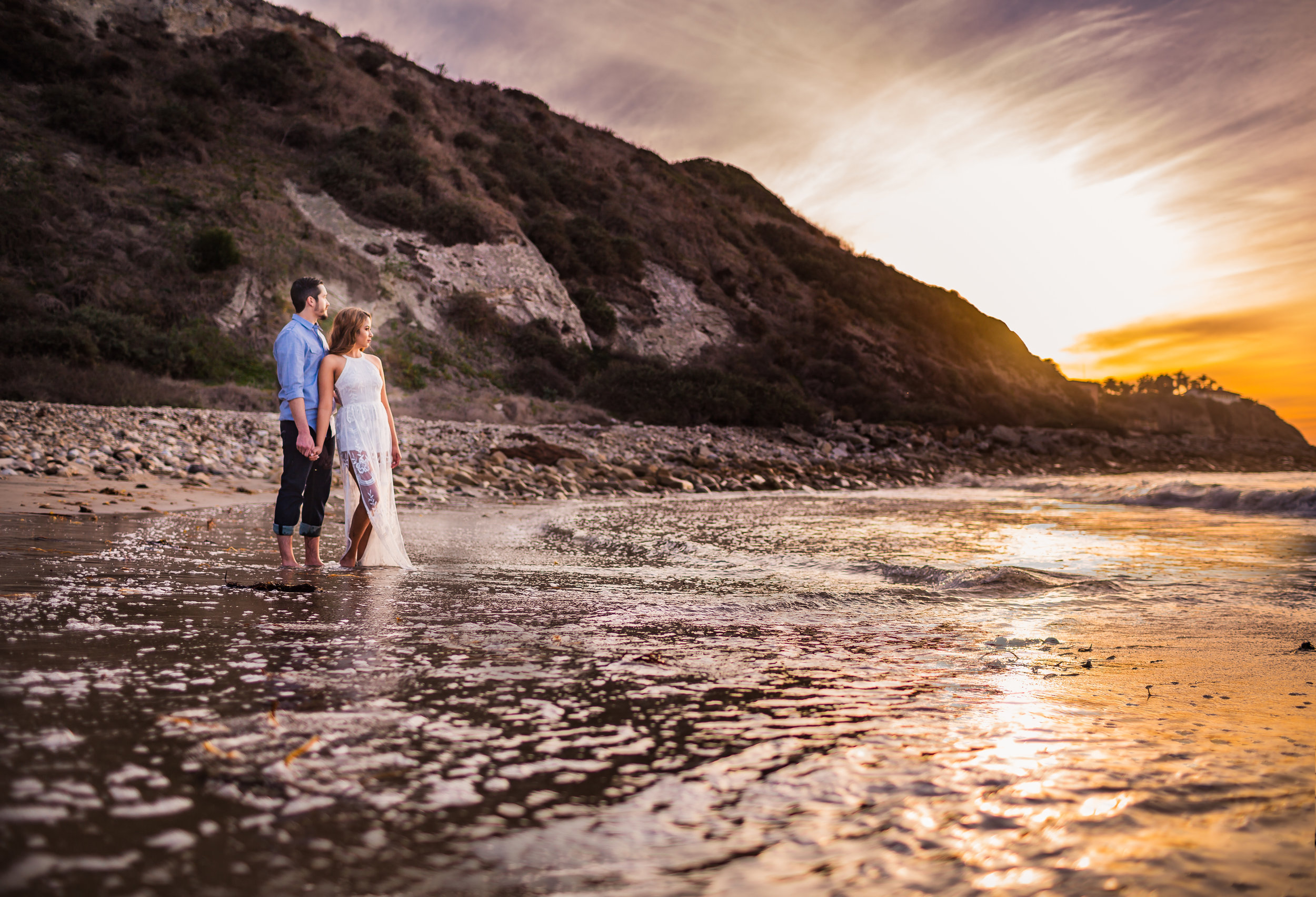 Los_Angeles_Engagement (67 of 200).jpg