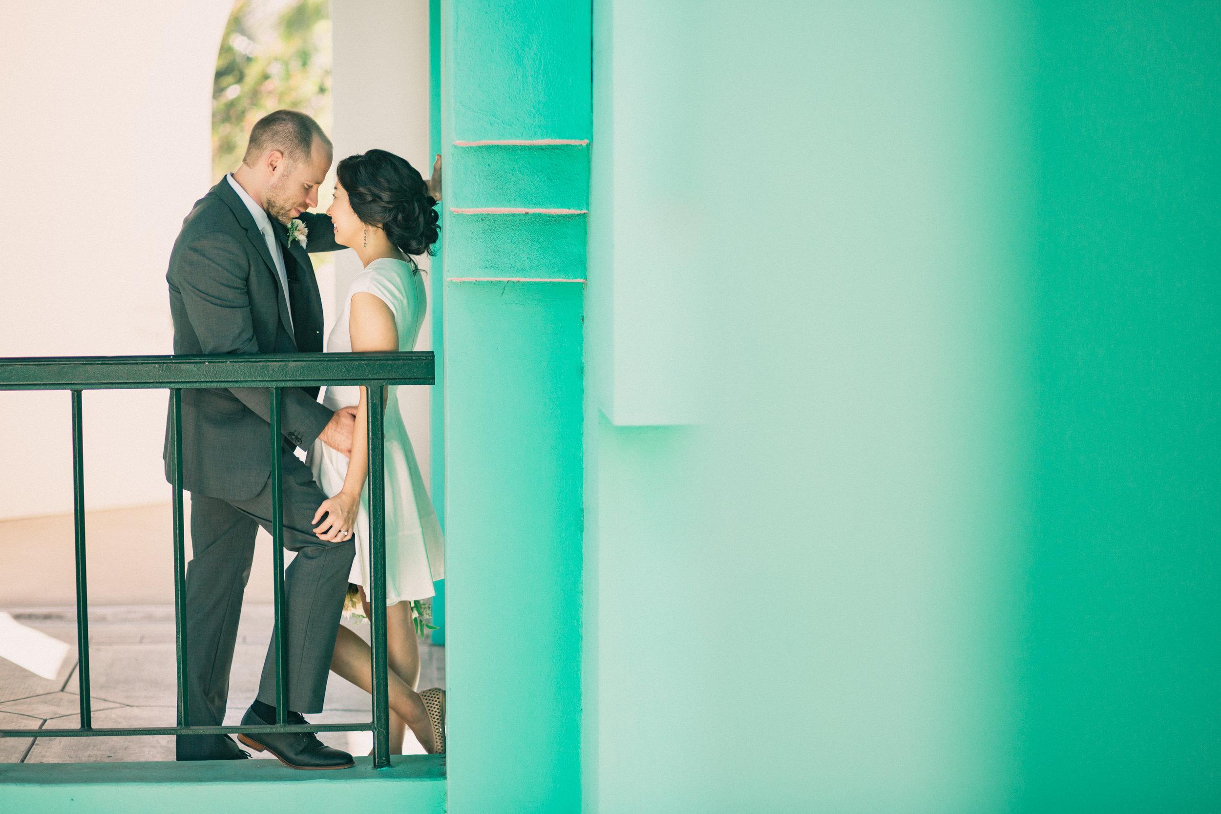 Beverly_Hills_Wedding-43.jpg