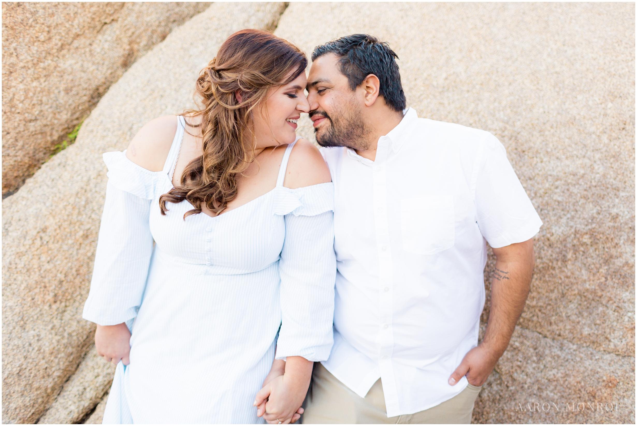 Joshua_Tree_Engagement_Los_Angeles_Wedding_Photographer_0214.jpg