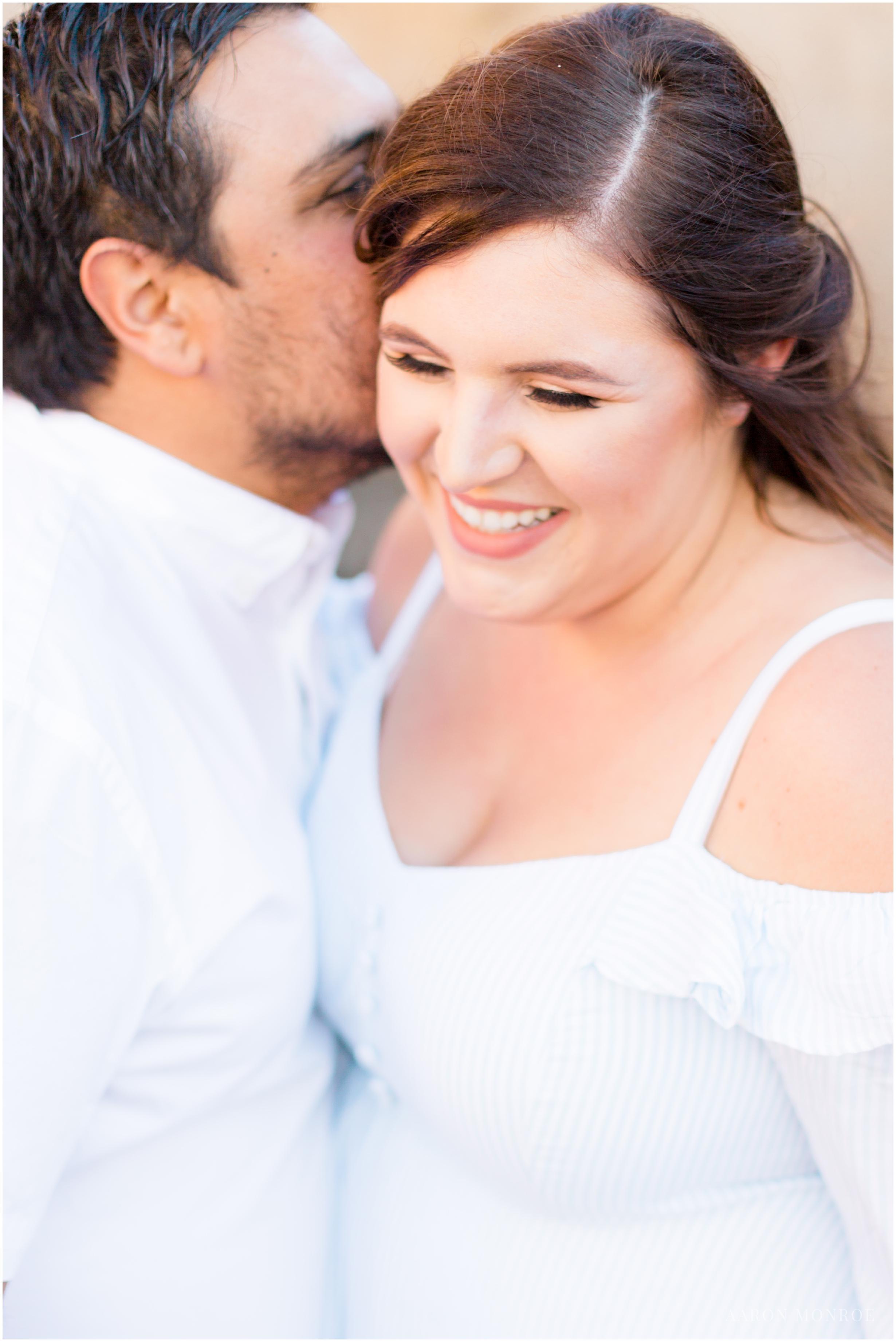 Joshua_Tree_Engagement_Los_Angeles_Wedding_Photographer_0217.jpg