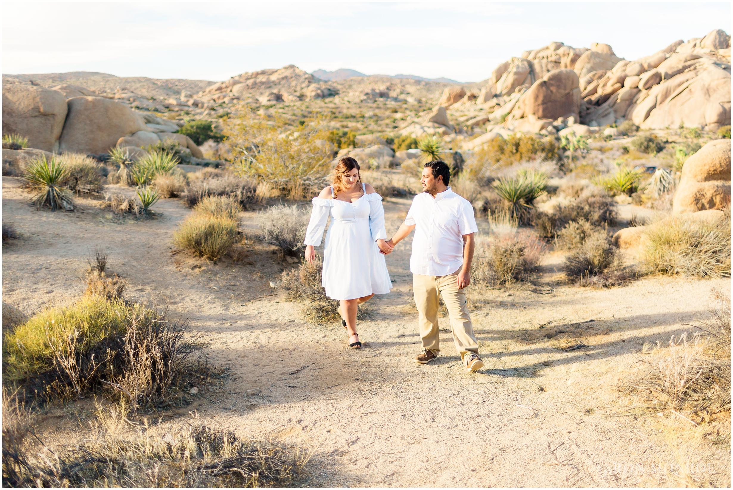Joshua_Tree_Engagement_Los_Angeles_Wedding_Photographer_0225.jpg