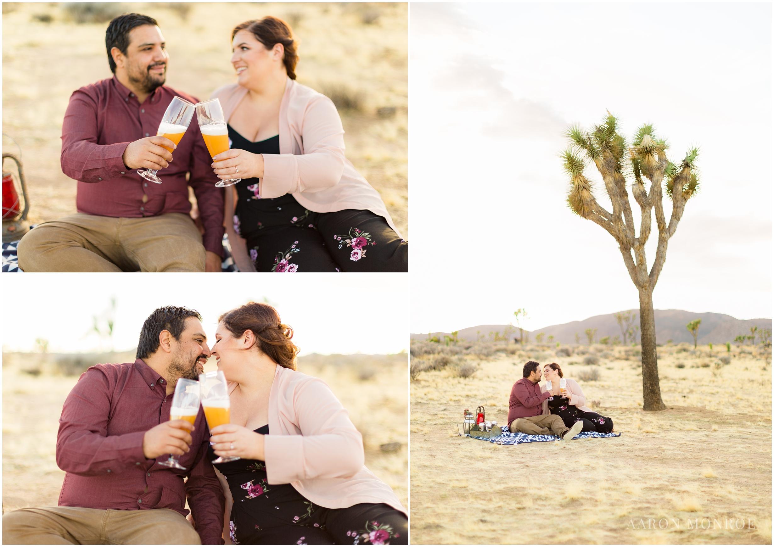 Joshua_Tree_Engagement_Los_Angeles_Wedding_Photographer_0230.jpg