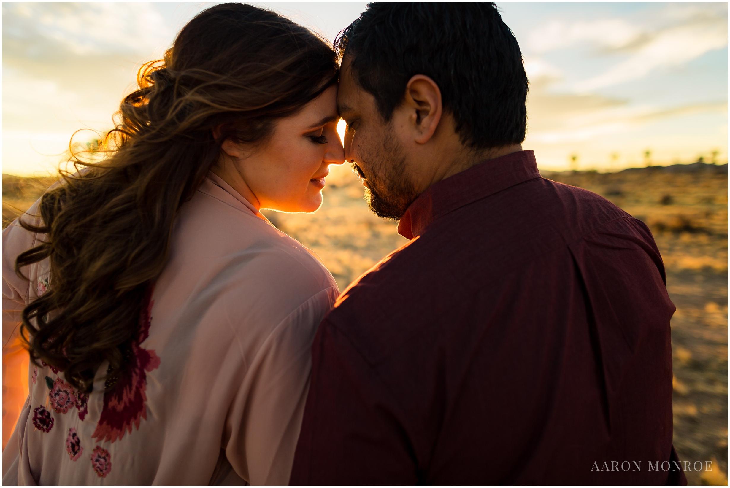 Joshua_Tree_Engagement_Los_Angeles_Wedding_Photographer_0242.jpg