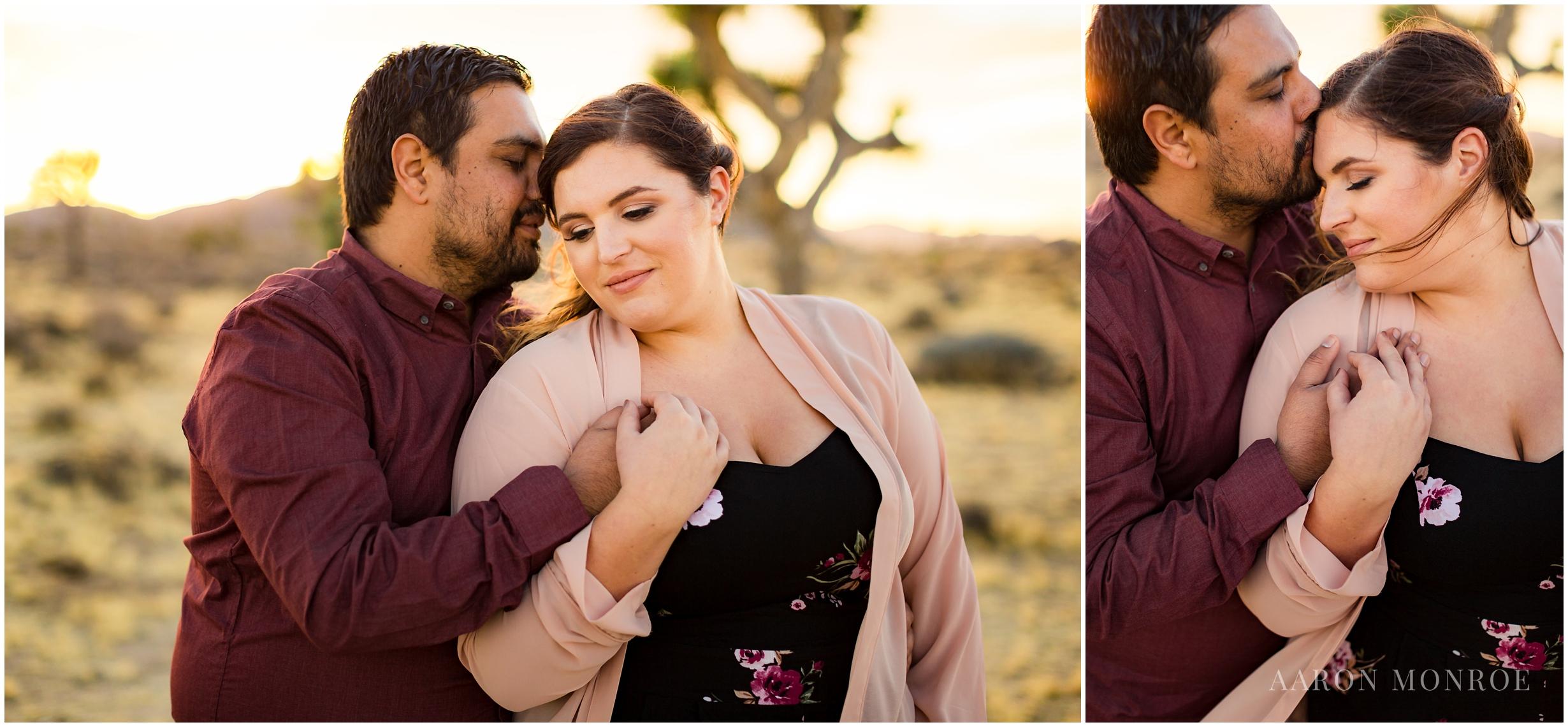 Joshua_Tree_Engagement_Los_Angeles_Wedding_Photographer_0245.jpg