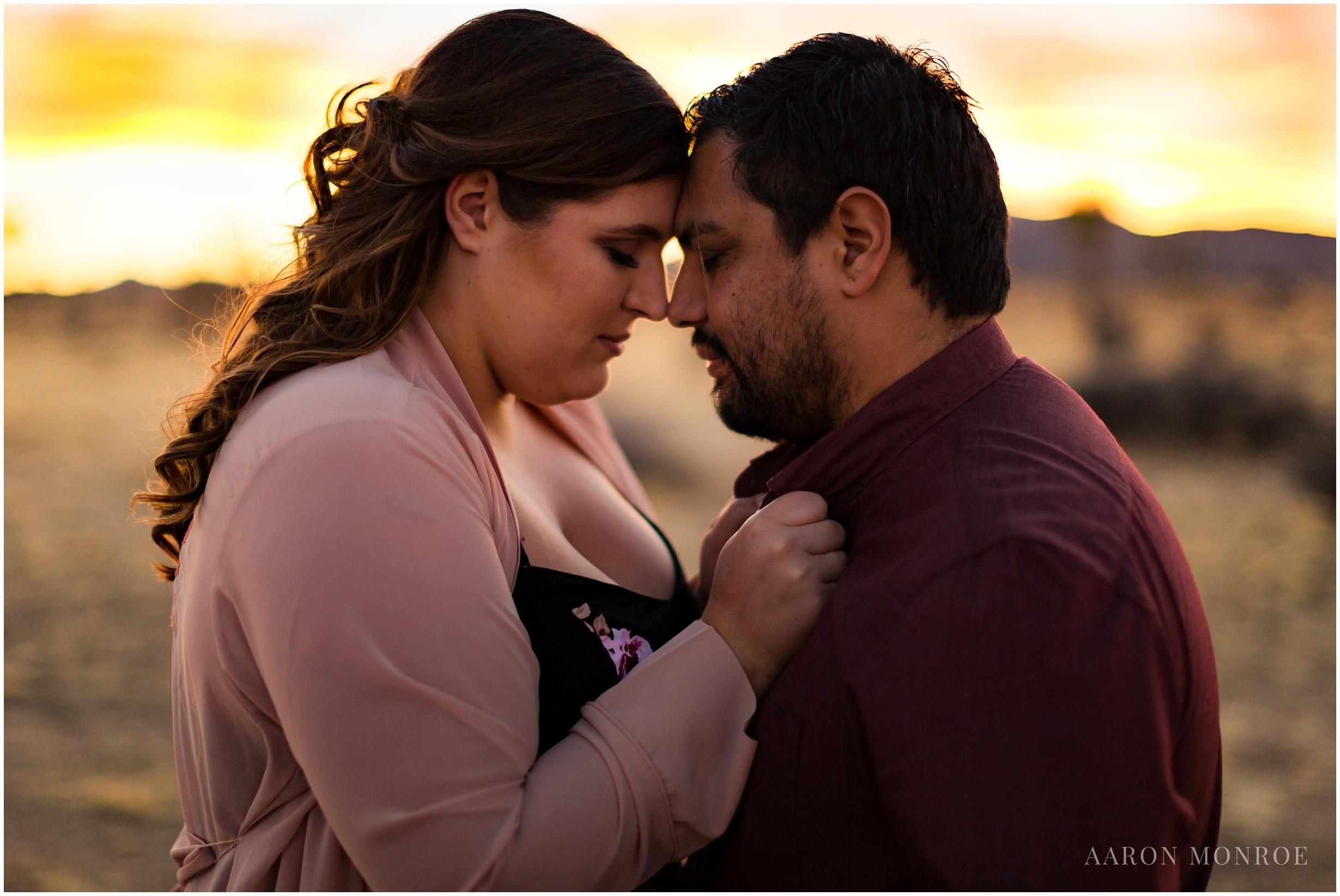 Joshua_Tree_Engagement_Los_Angeles_Wedding_Photographer_0252.jpg