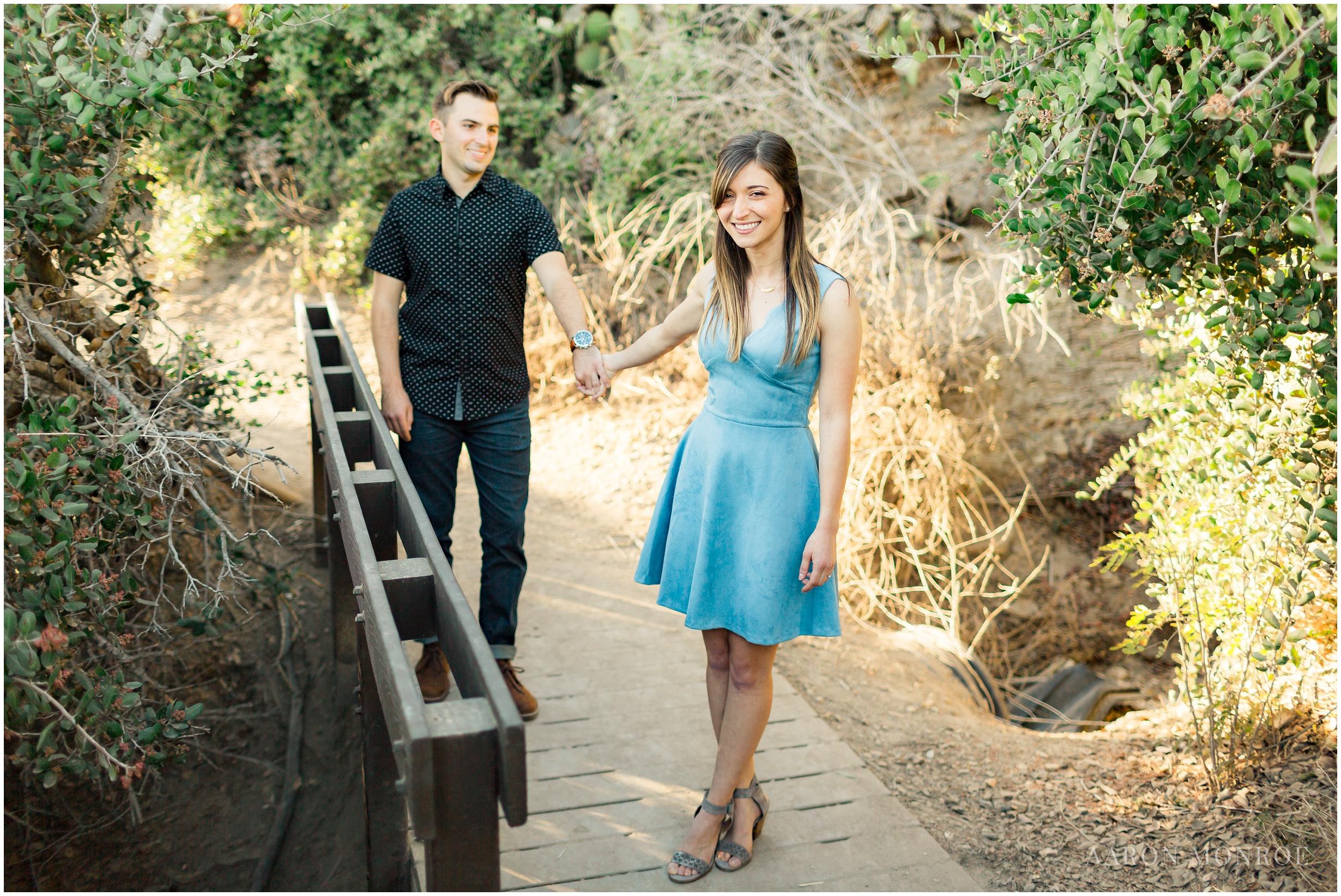 Abalone_Cove_Engagement_Los_Angeles_Wedding_Photographer_0260.jpg