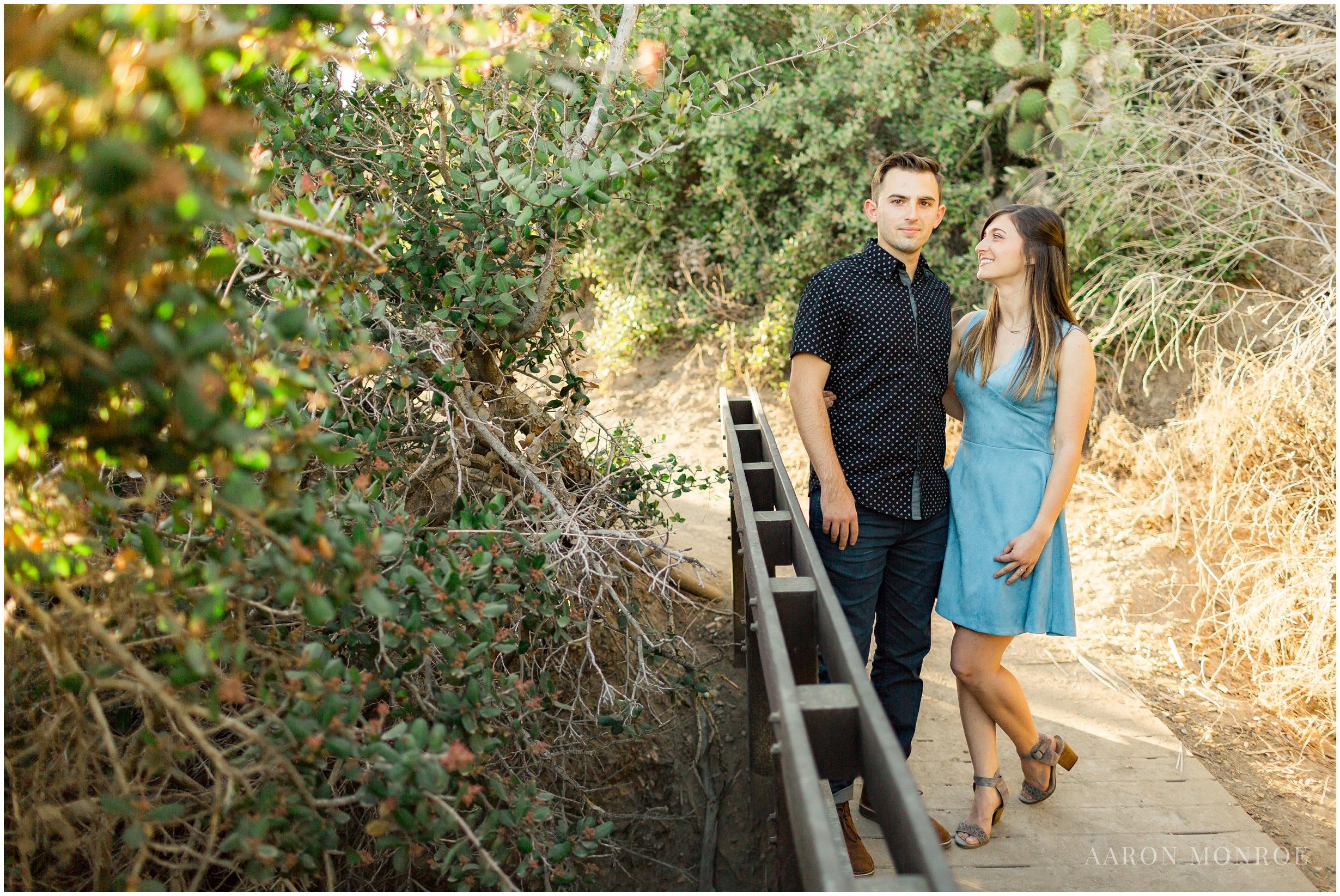 Abalone_Cove_Engagement_Los_Angeles_Wedding_Photographer_0259.jpg