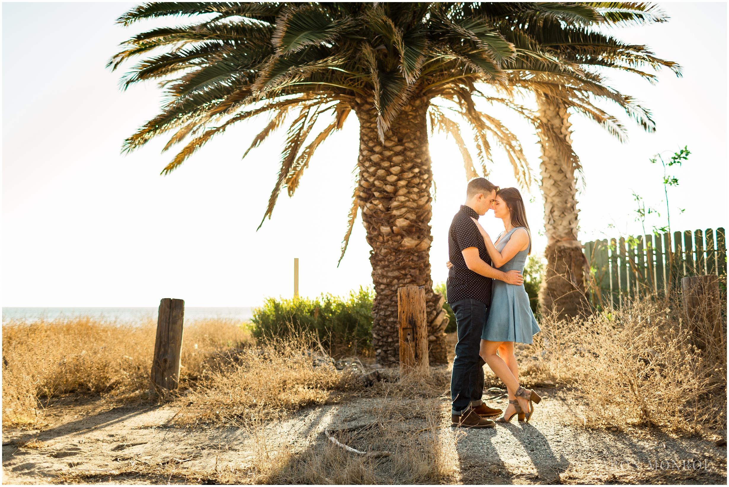 Abalone_Cove_Engagement_Los_Angeles_Wedding_Photographer_0263.jpg