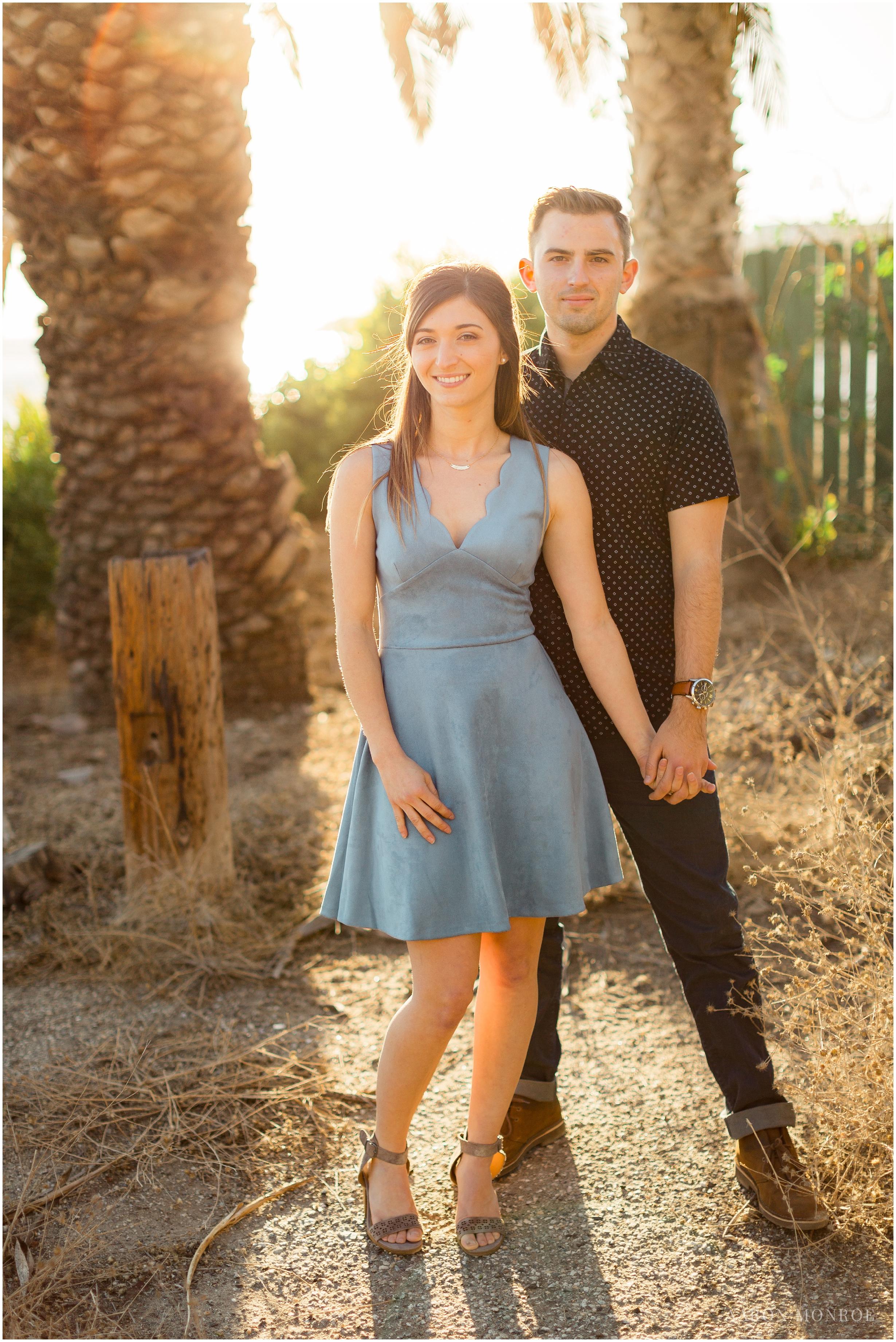 Abalone_Cove_Engagement_Los_Angeles_Wedding_Photographer_0265.jpg