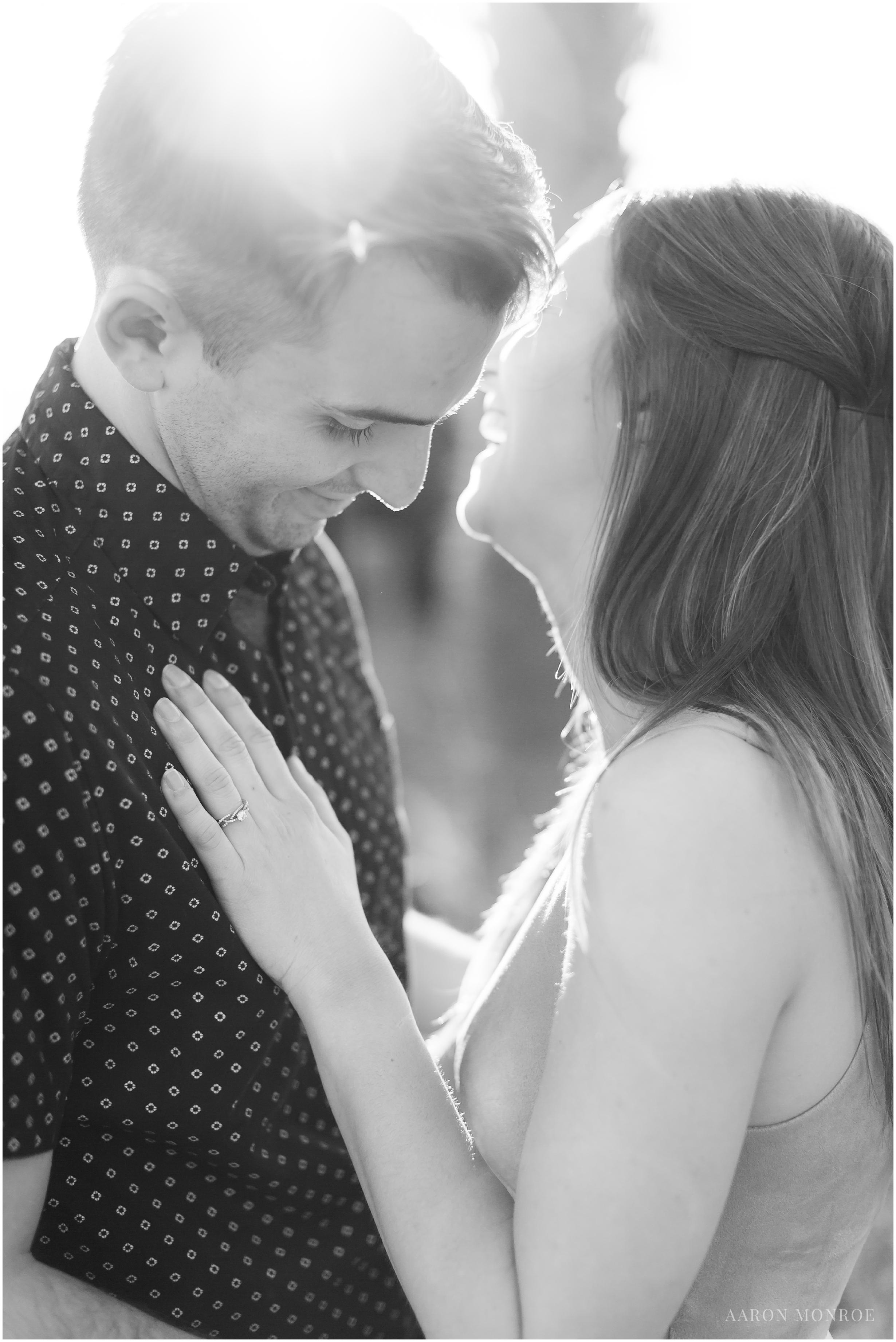 Abalone_Cove_Engagement_Los_Angeles_Wedding_Photographer_0266.jpg