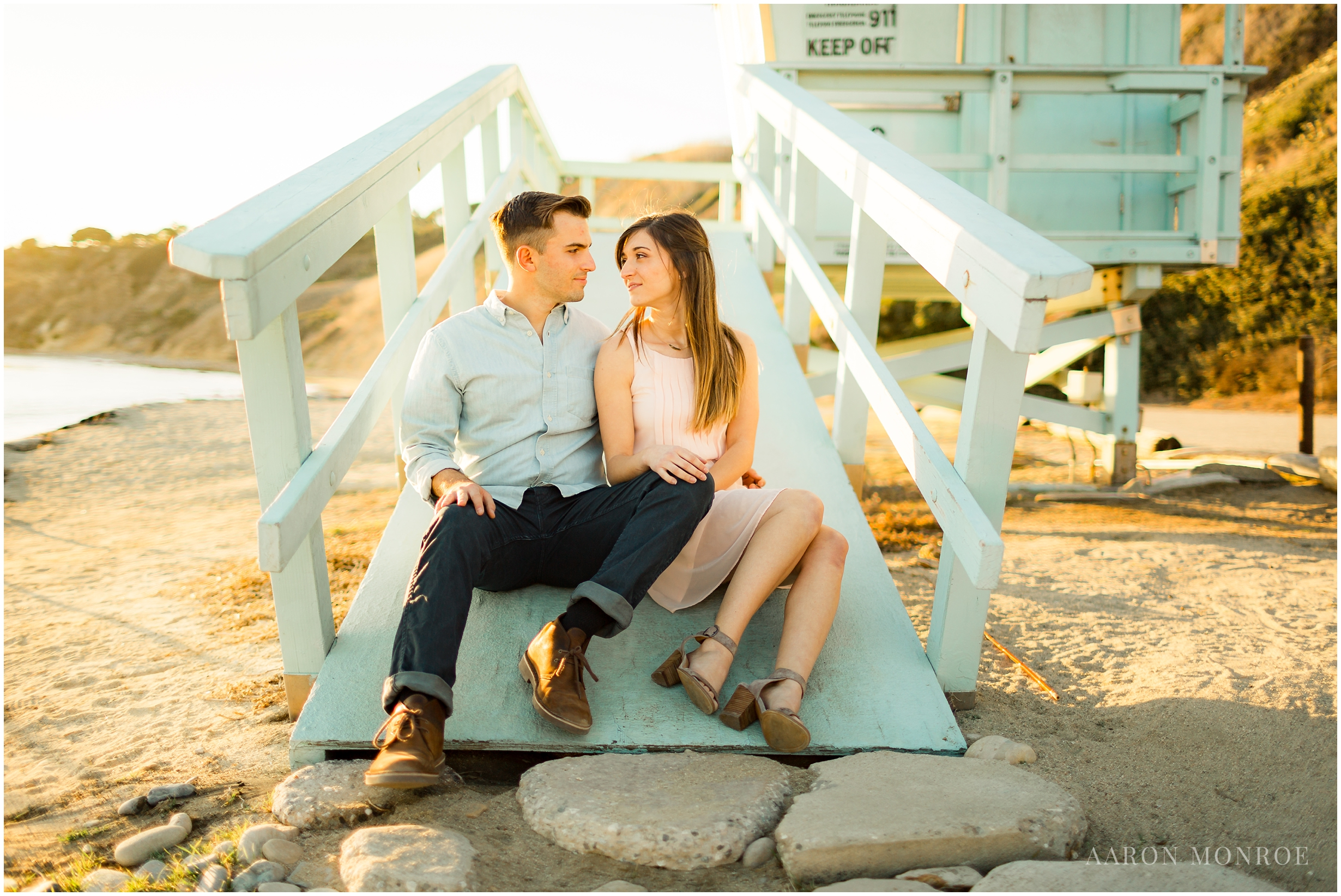 Abalone_Cove_Engagement_Los_Angeles_Wedding_Photographer_0280.jpg