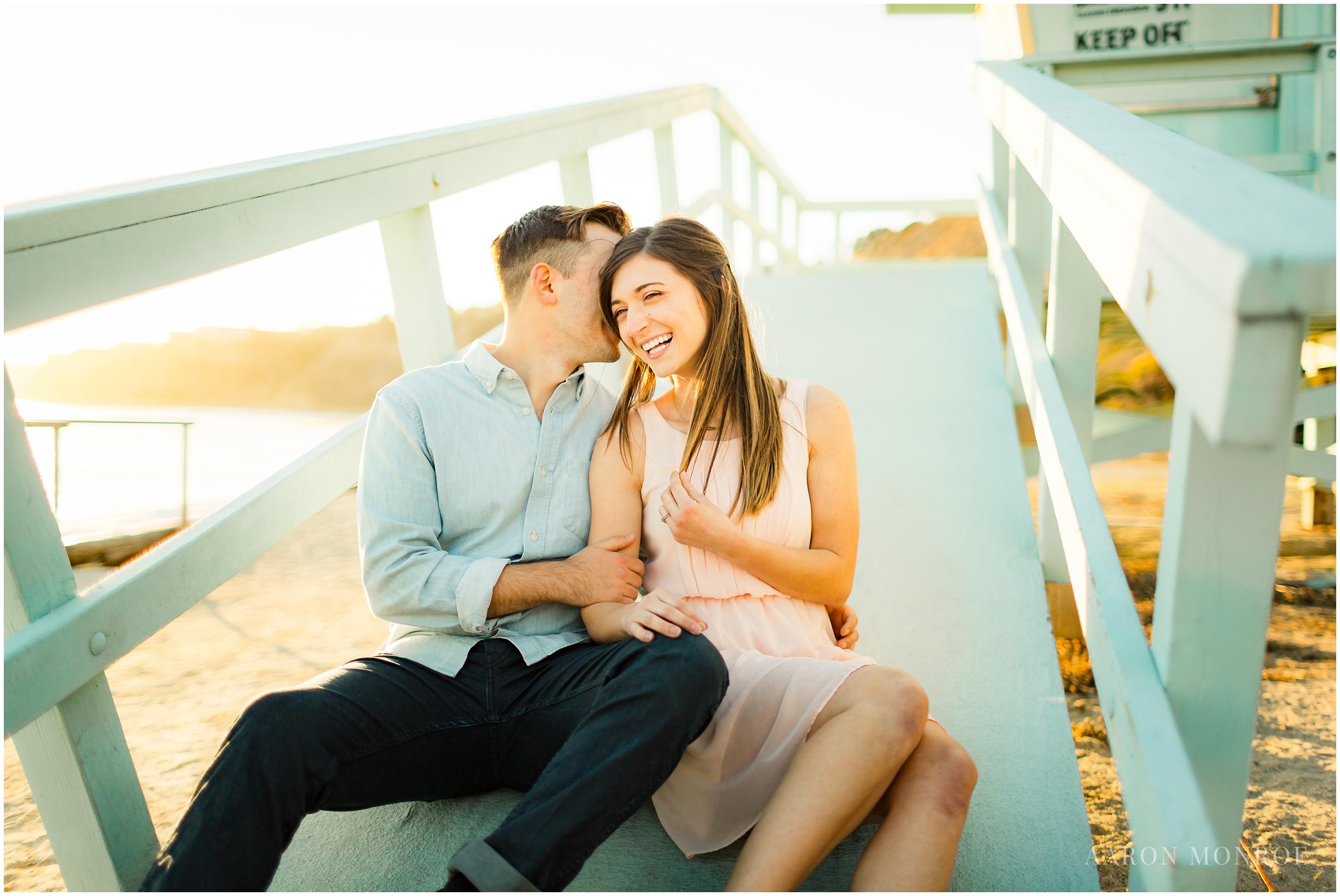 Abalone_Cove_Engagement_Los_Angeles_Wedding_Photographer_0286.jpg