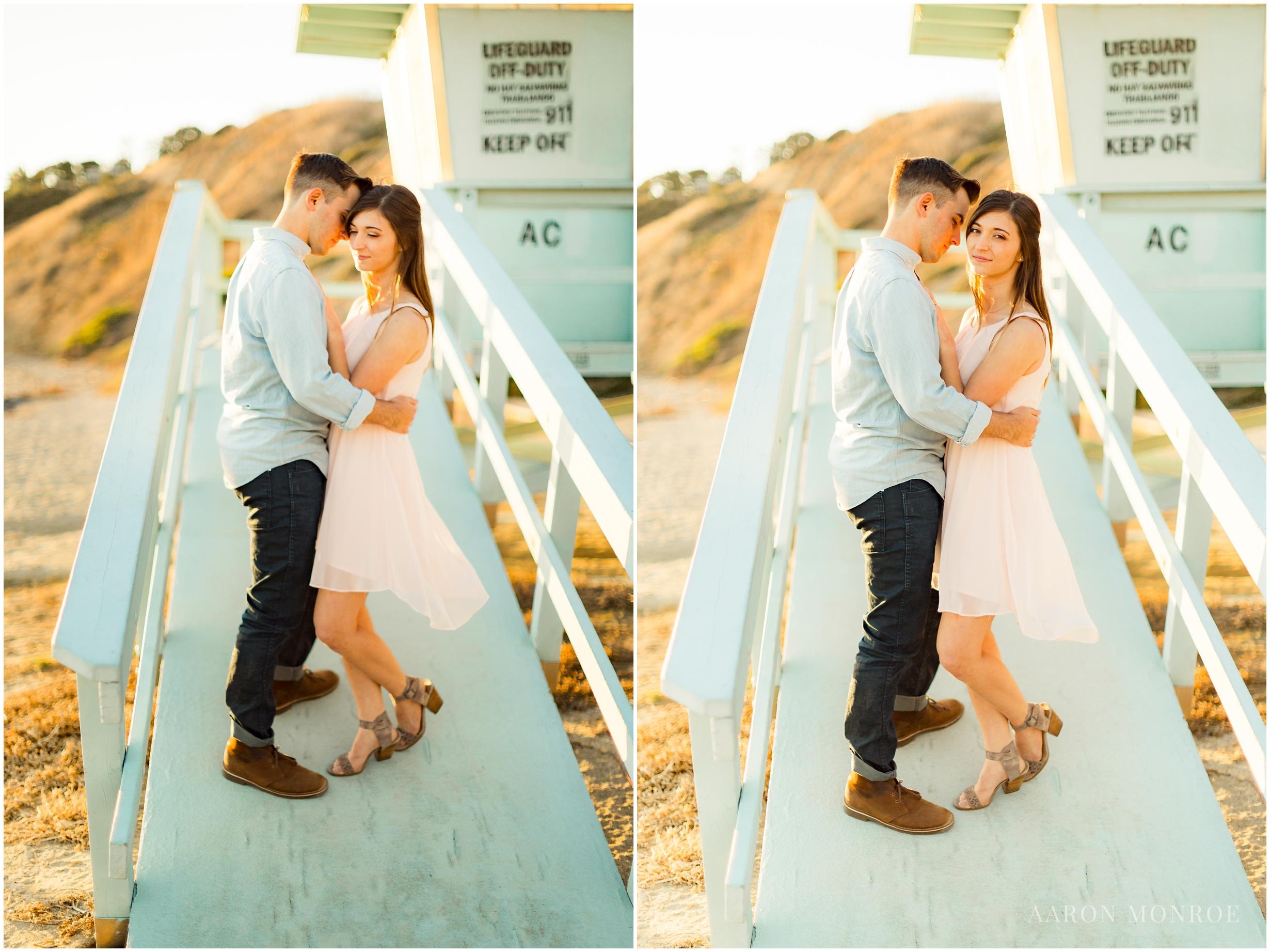 Abalone_Cove_Engagement_Los_Angeles_Wedding_Photographer_0288.jpg