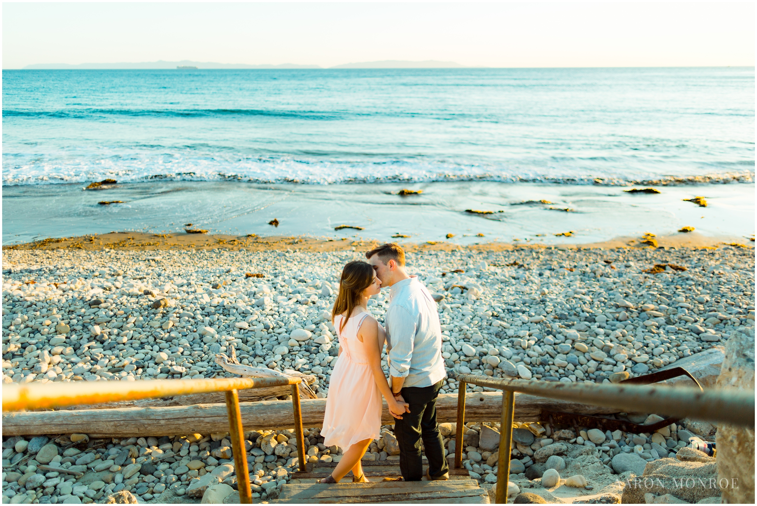 Abalone_Cove_Engagement_Los_Angeles_Wedding_Photographer_0290.jpg