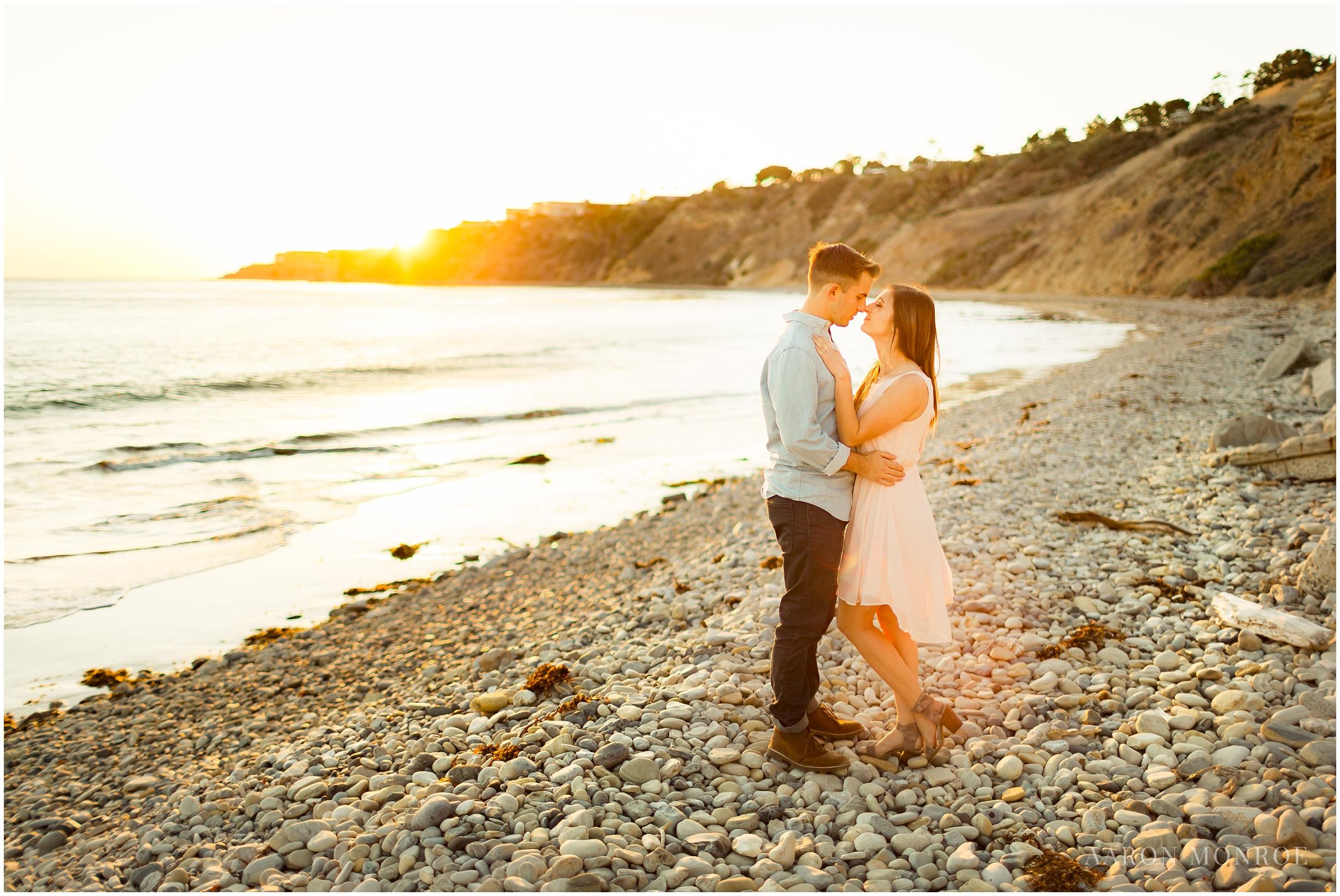 Abalone_Cove_Engagement_Los_Angeles_Wedding_Photographer_0293.jpg