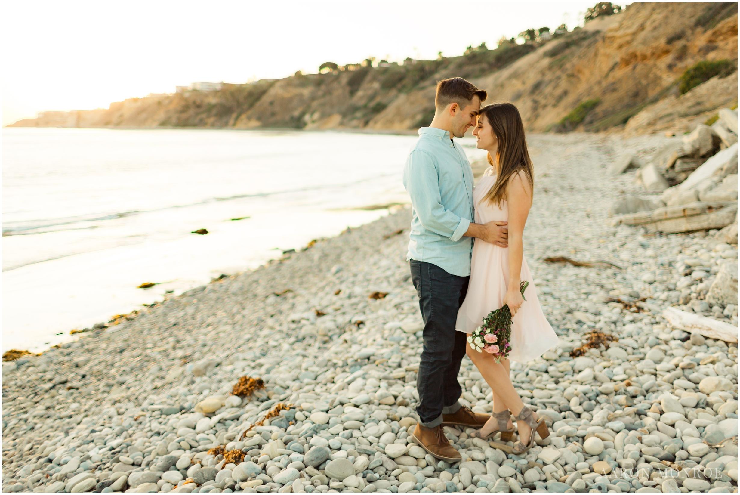 Abalone_Cove_Engagement_Los_Angeles_Wedding_Photographer_0299.jpg