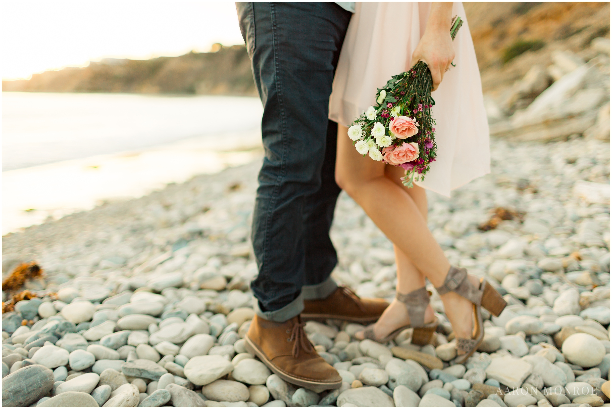 Abalone_Cove_Engagement_Los_Angeles_Wedding_Photographer_0301.jpg